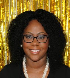 Christie Lindor