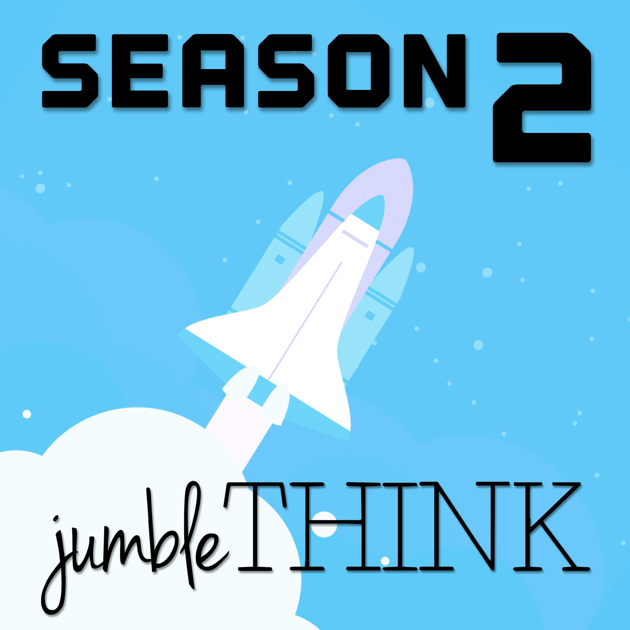 Season2.png