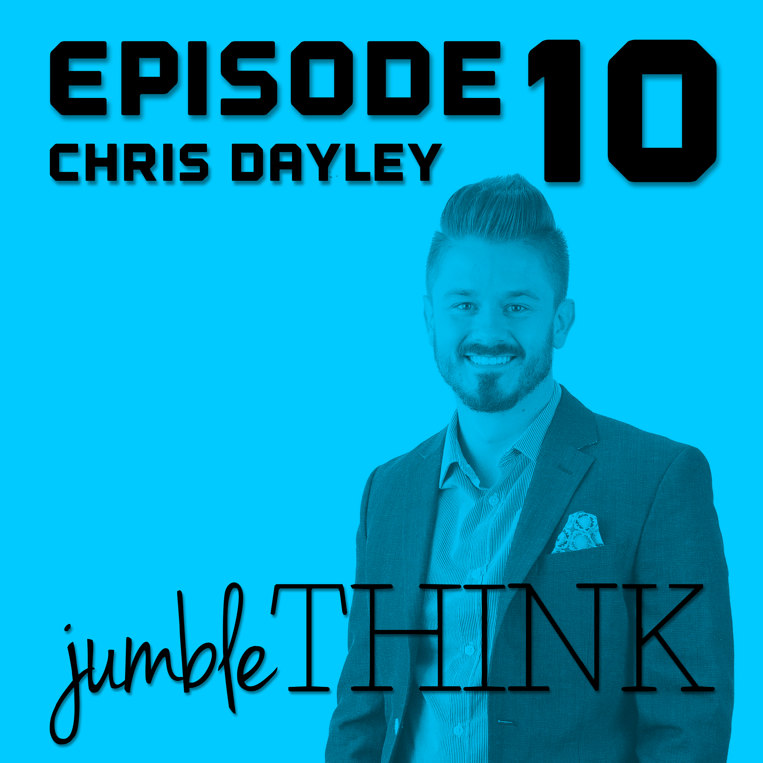 S2E10-Chris-Dayley.png