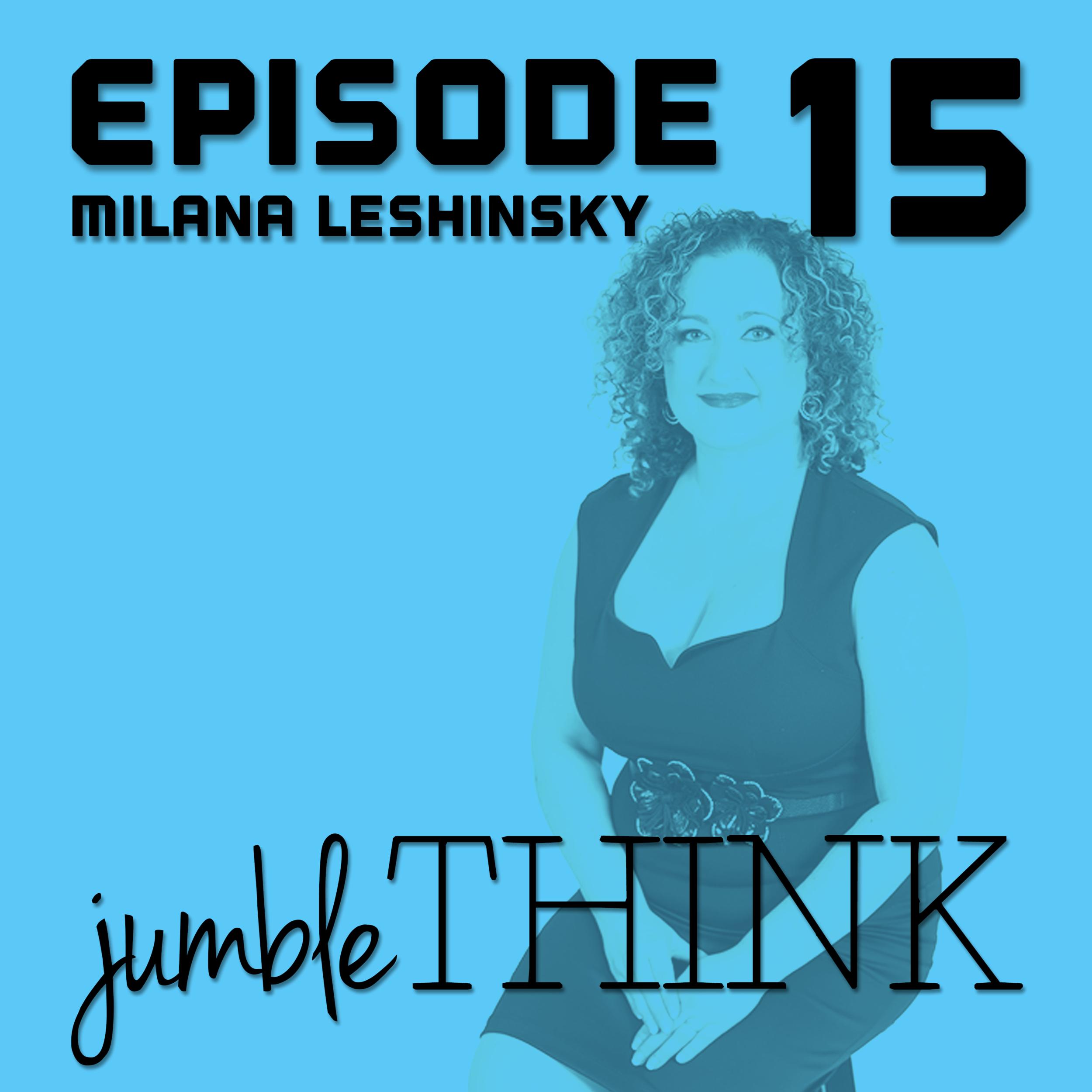 S2E15-Milana-Leshinsky.png