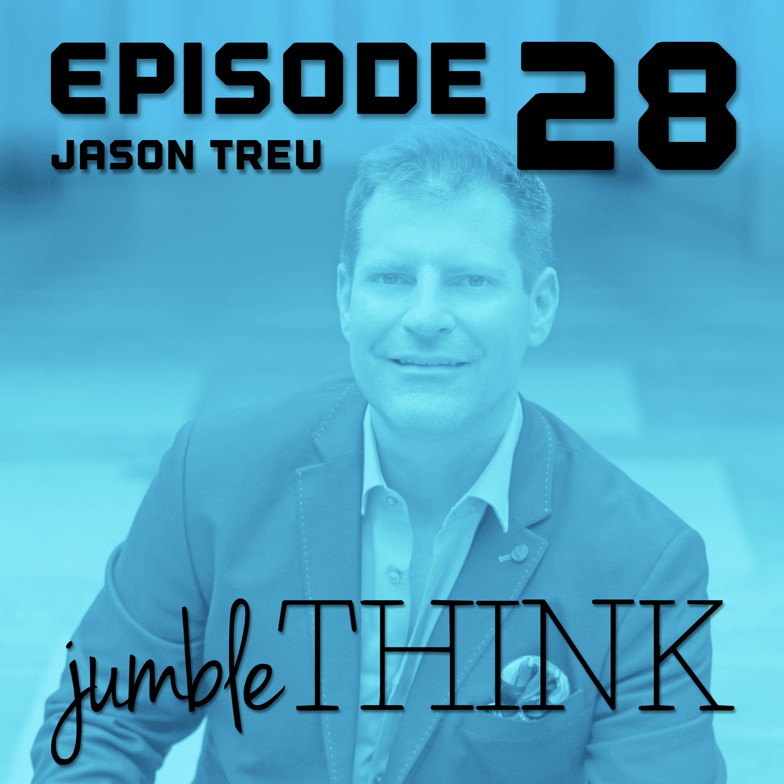 S2E28-Jason-Treu.png