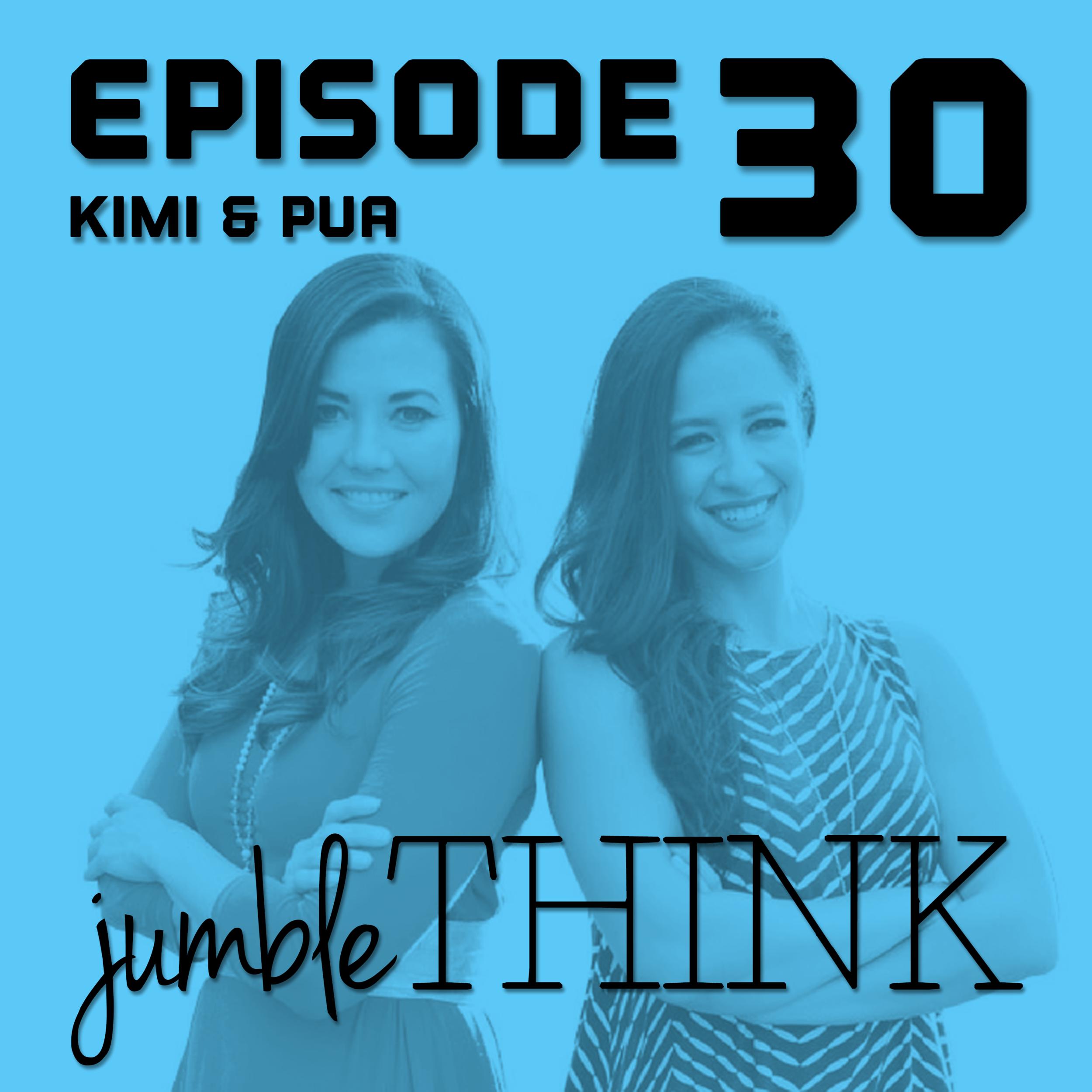 S2E30-Kimi-and-Pua.png