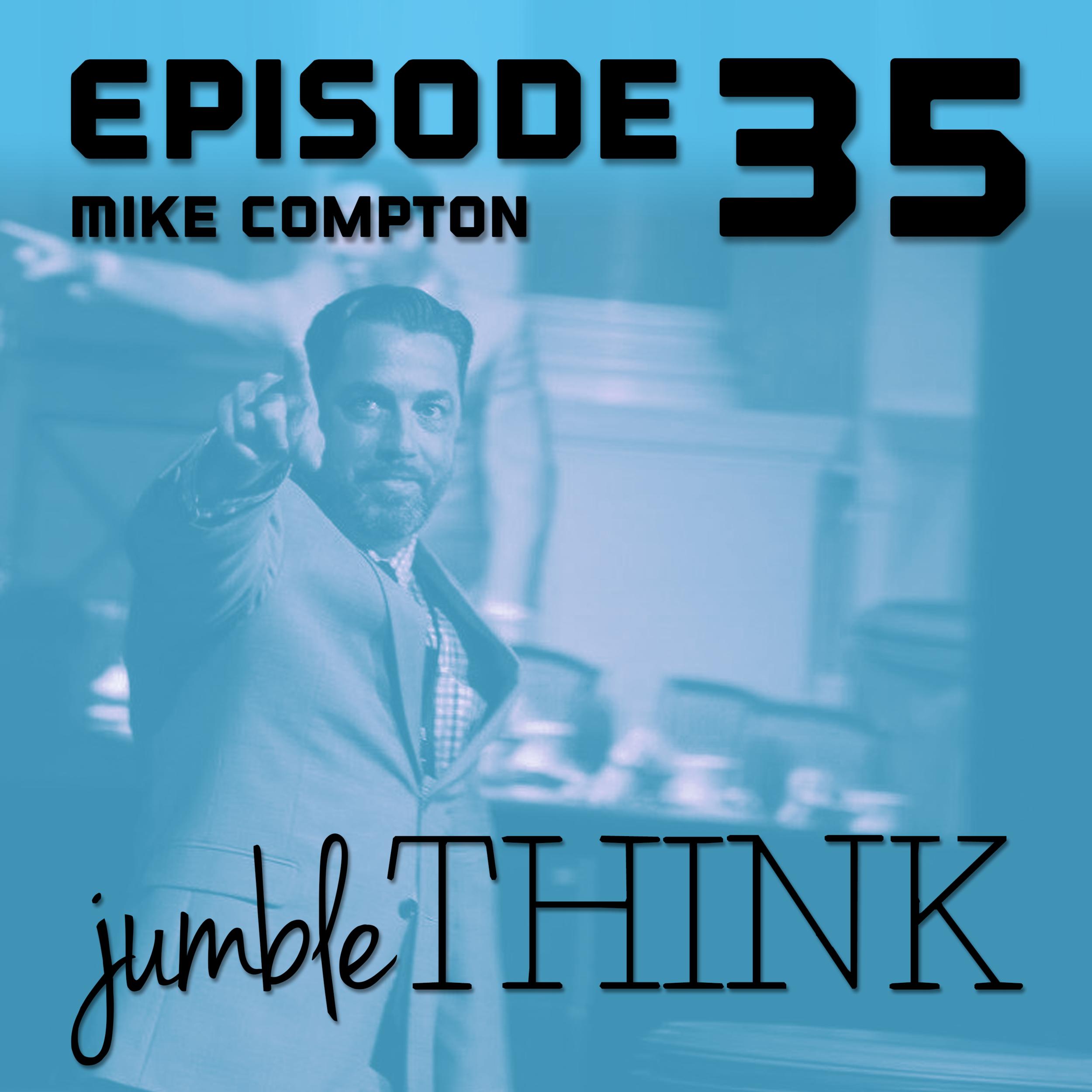 S2E35-Mike-Compton.png