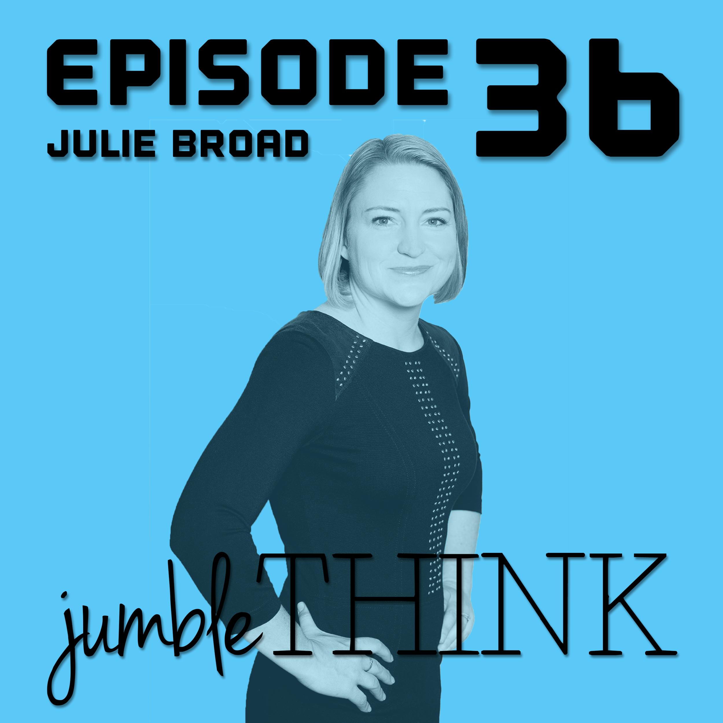 S2E35-Julie-Broad.png