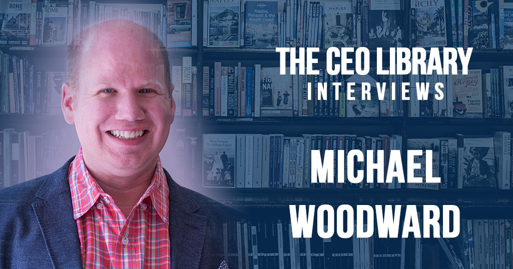 michael-woodward-interview-the-ceo-library.jpg