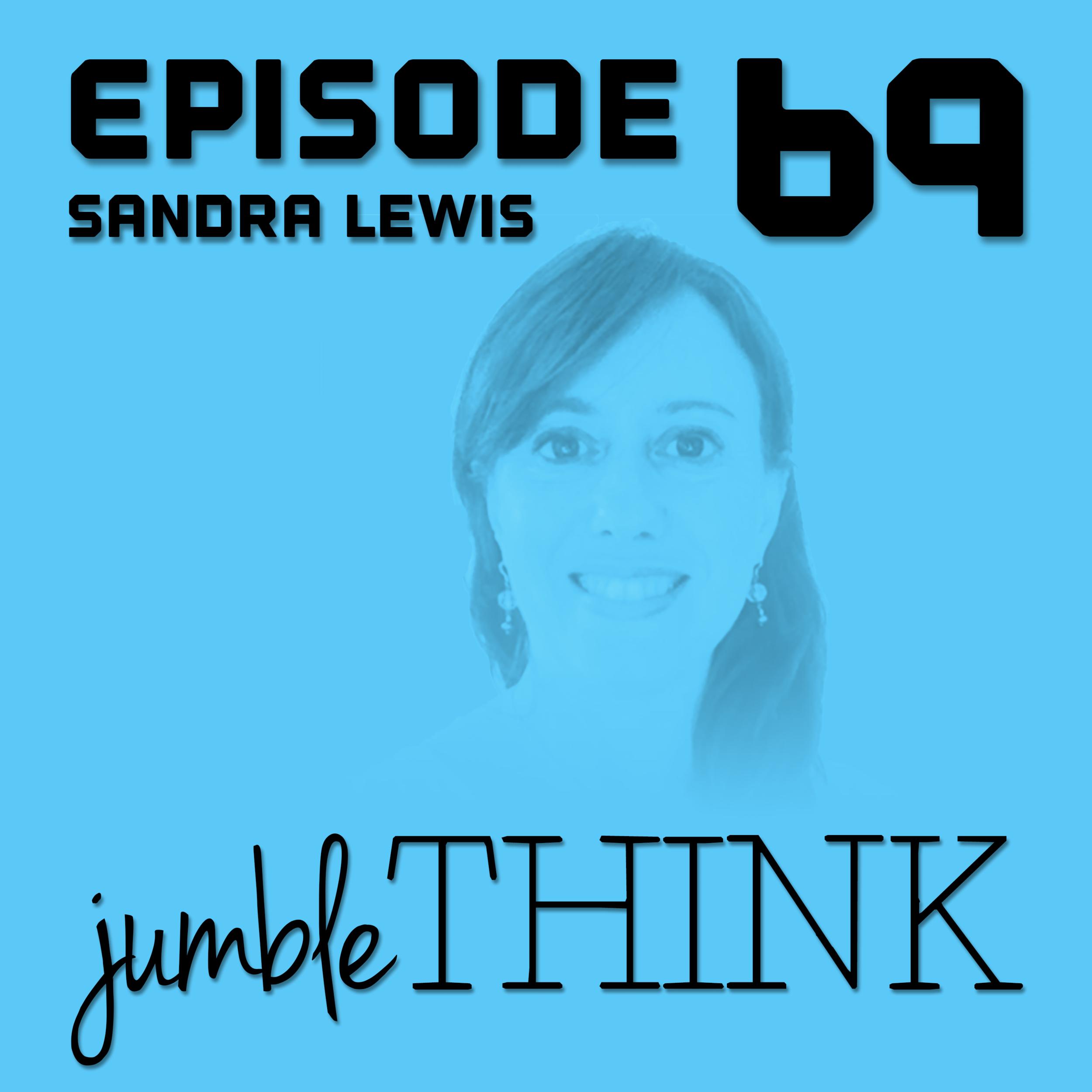 S2E69-Sandra-Lewis.png