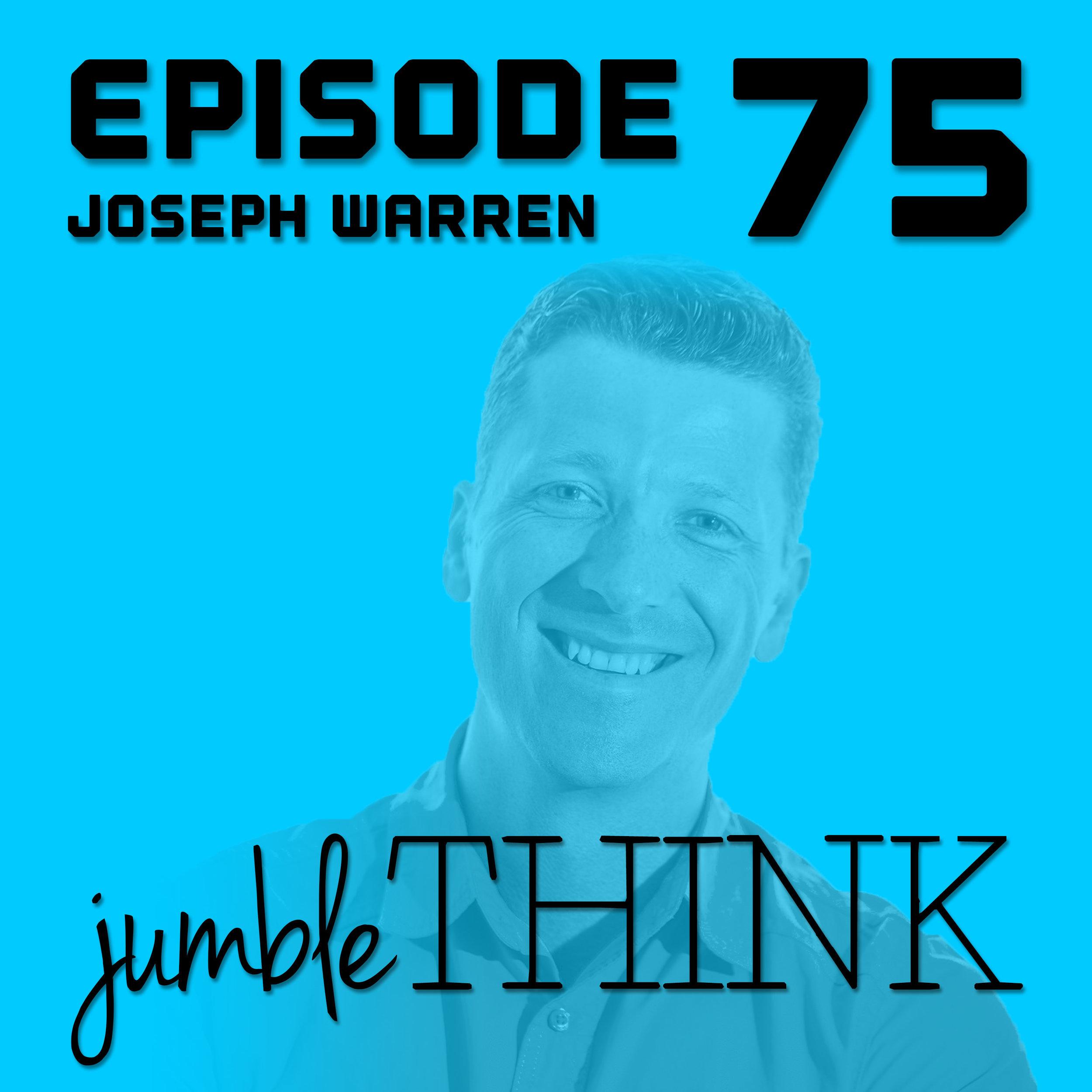 S2E75-Joseph-Warren.jpg