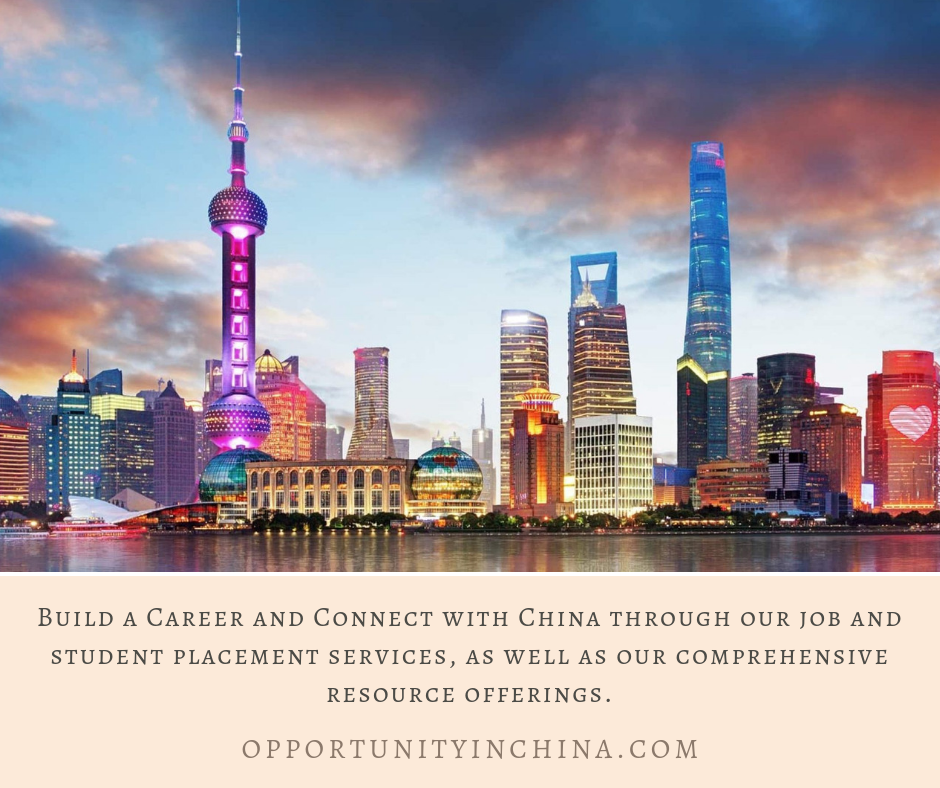 Build a Career and Connect with Chinathrough our job and student placement services, as well as our comprehensive resource offerings..png