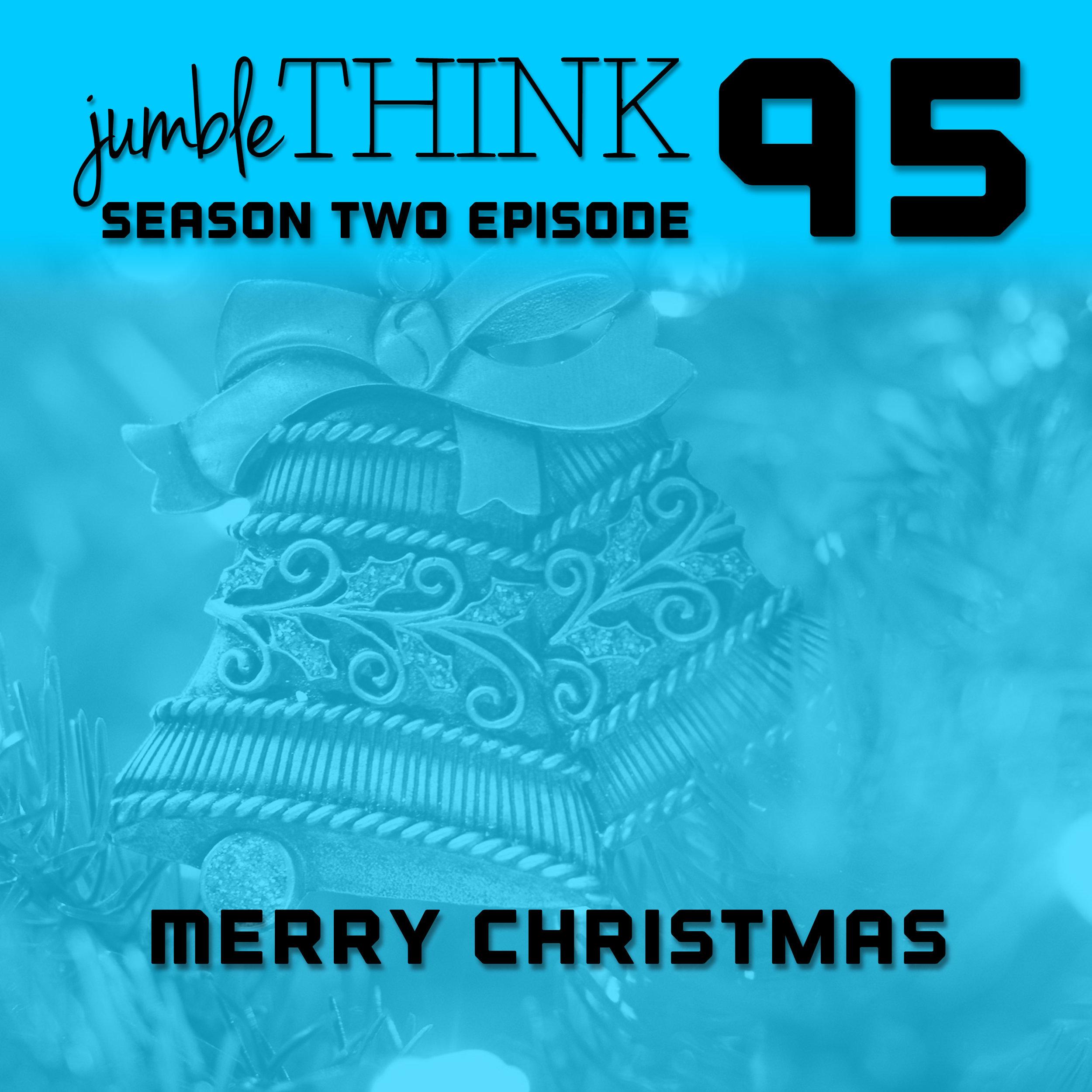 S2E95-Merry-Christmas.jpg