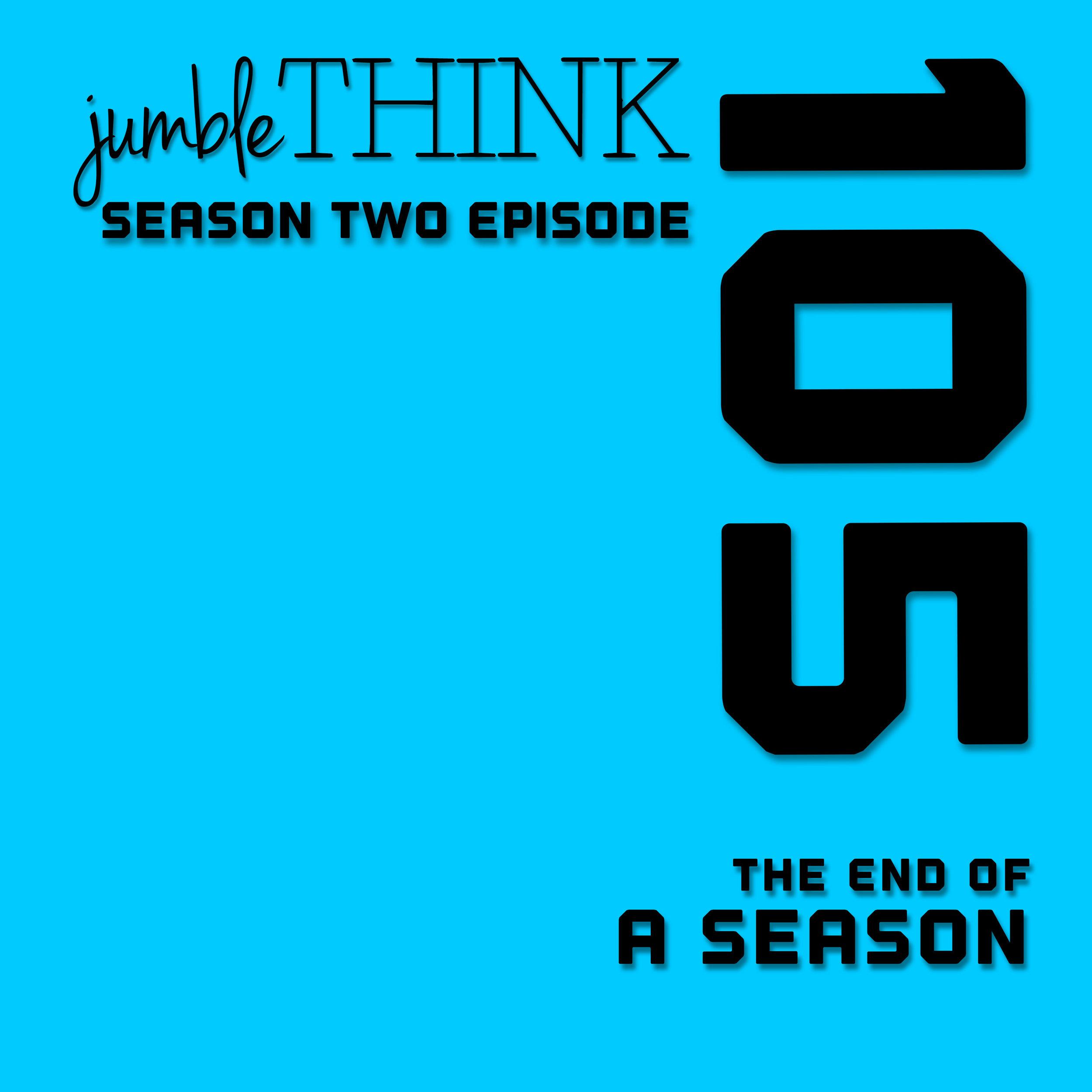 S2E105-season-two.jpg