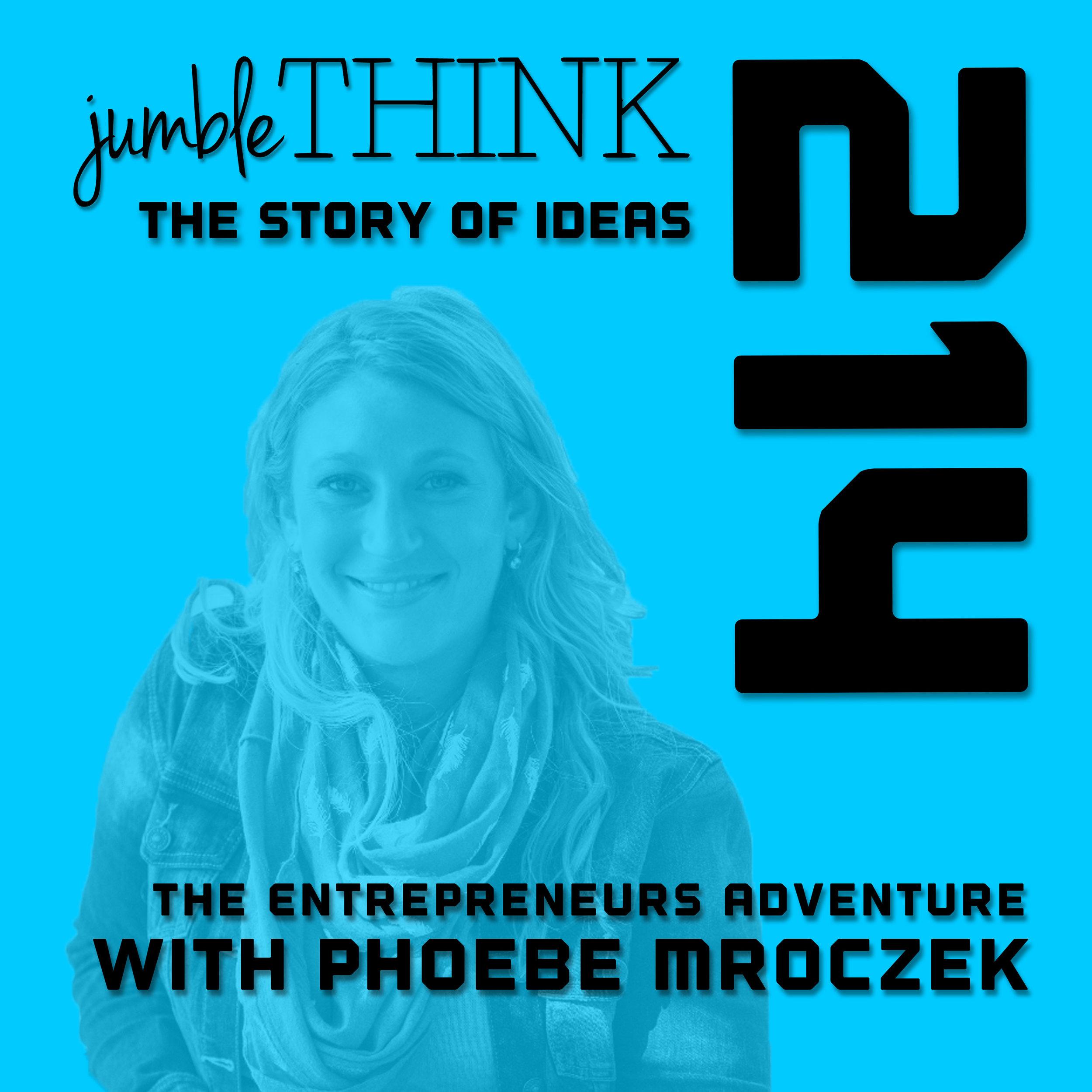 E214-Phoebe-Mroczek.jpg