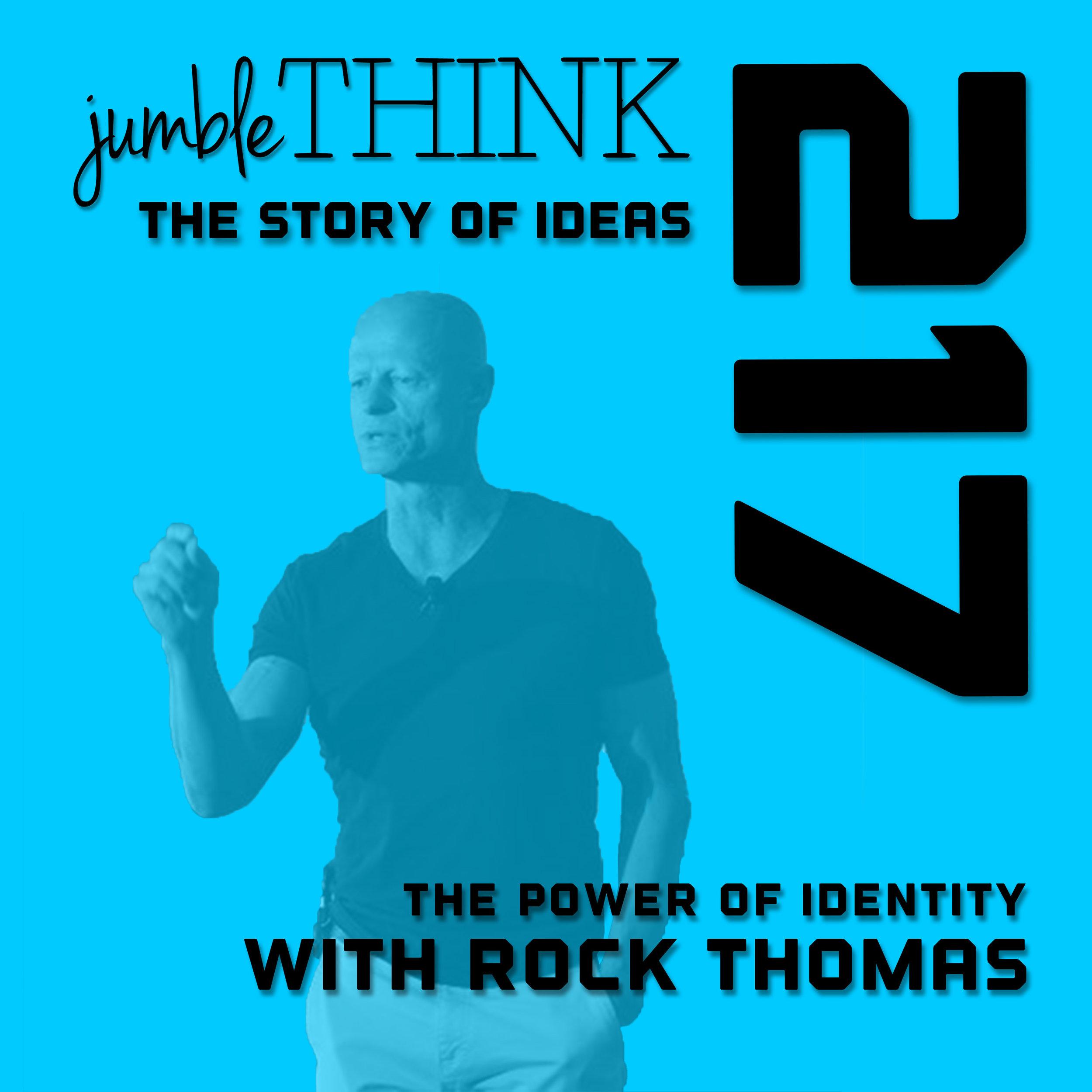 E217-Rock-Thomas.jpg