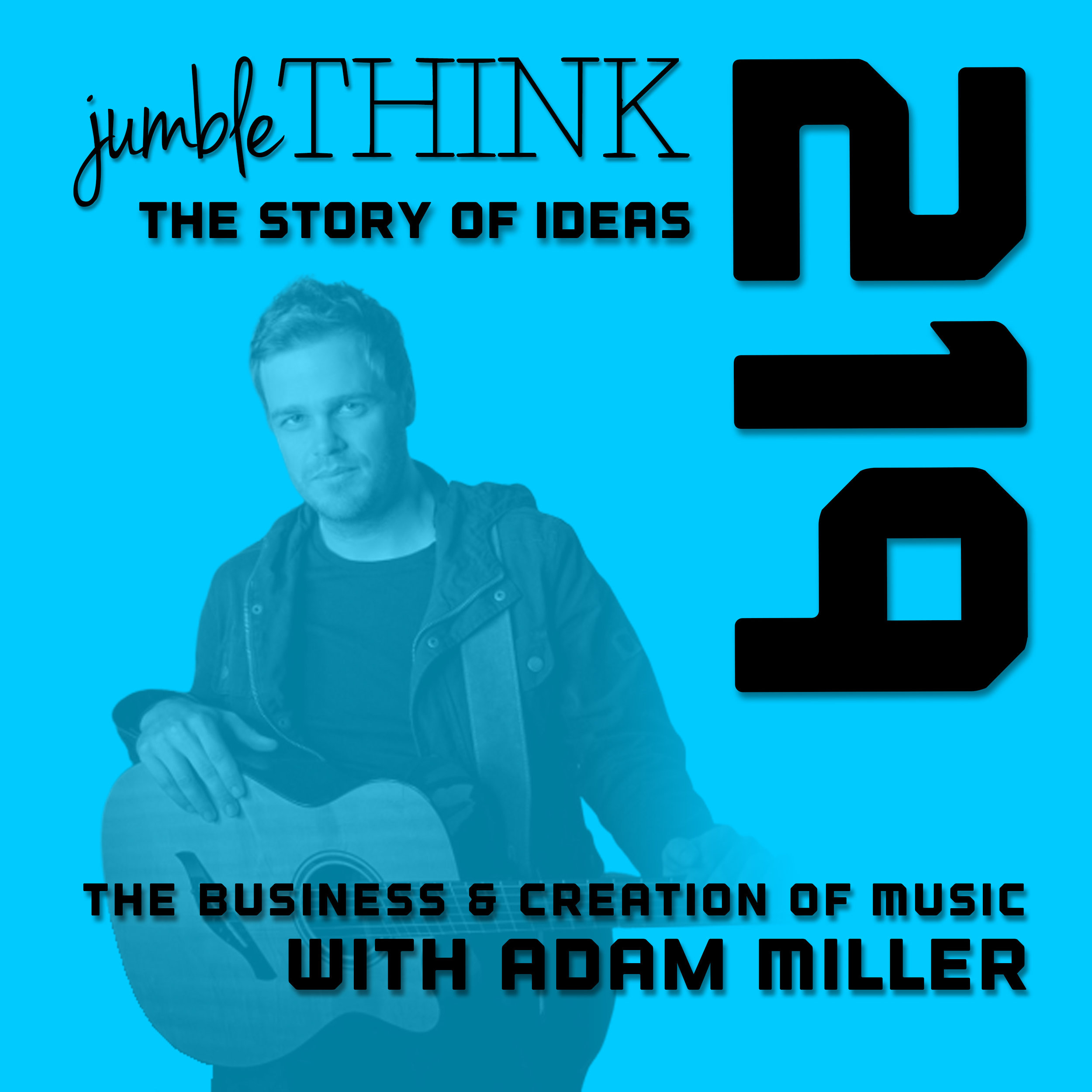 The Business and Creation of Music