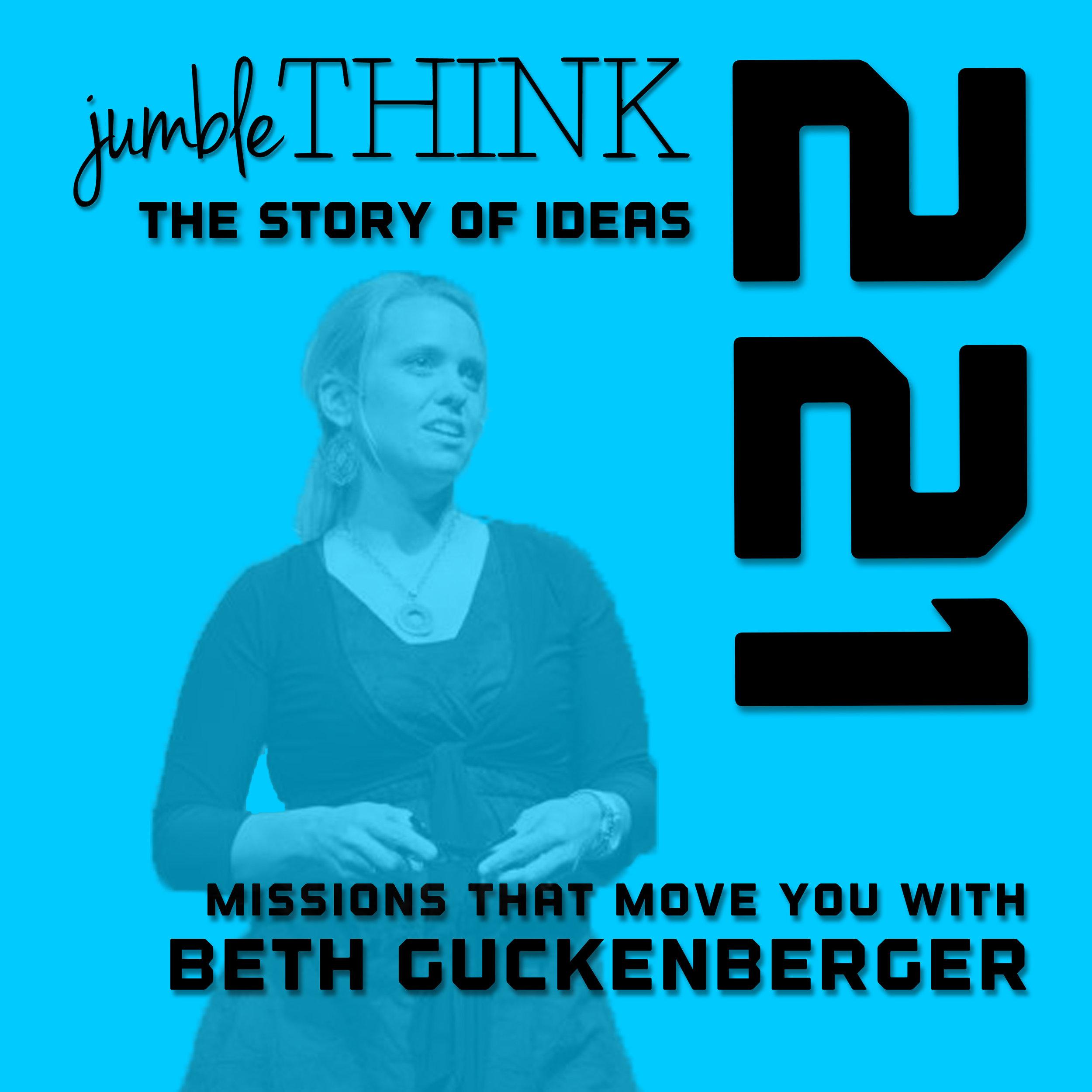 E221-Beth-Guckenberger.jpg
