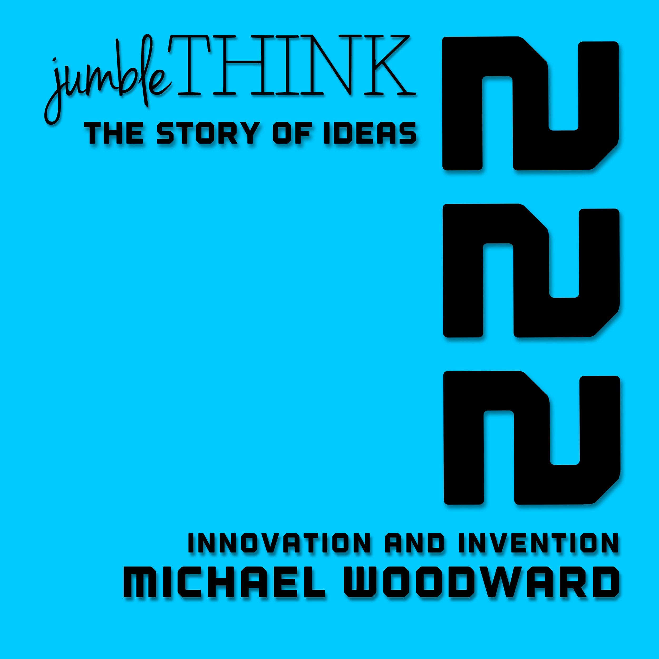 The Art of Innovation and Invention