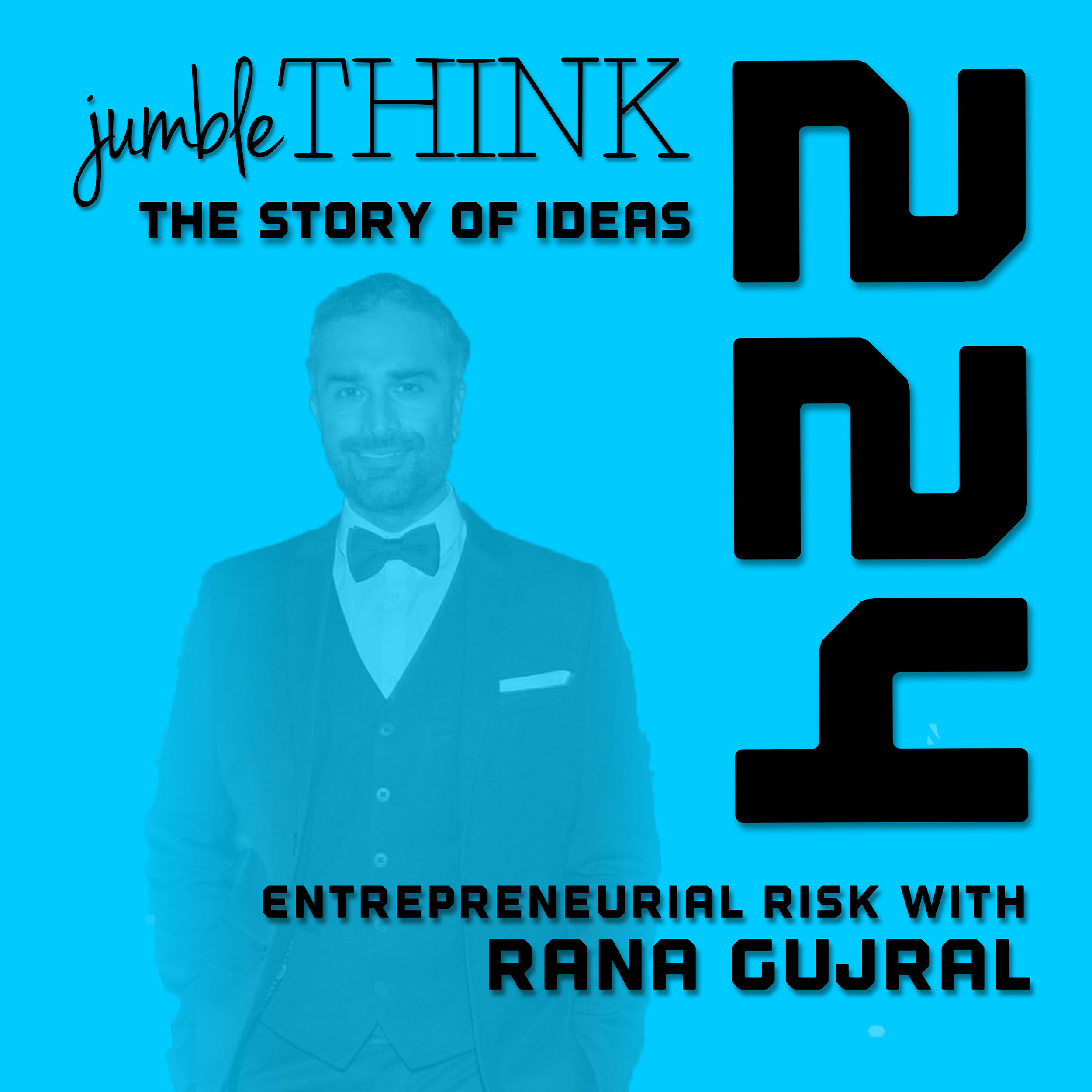 Entrepreneurial Risk