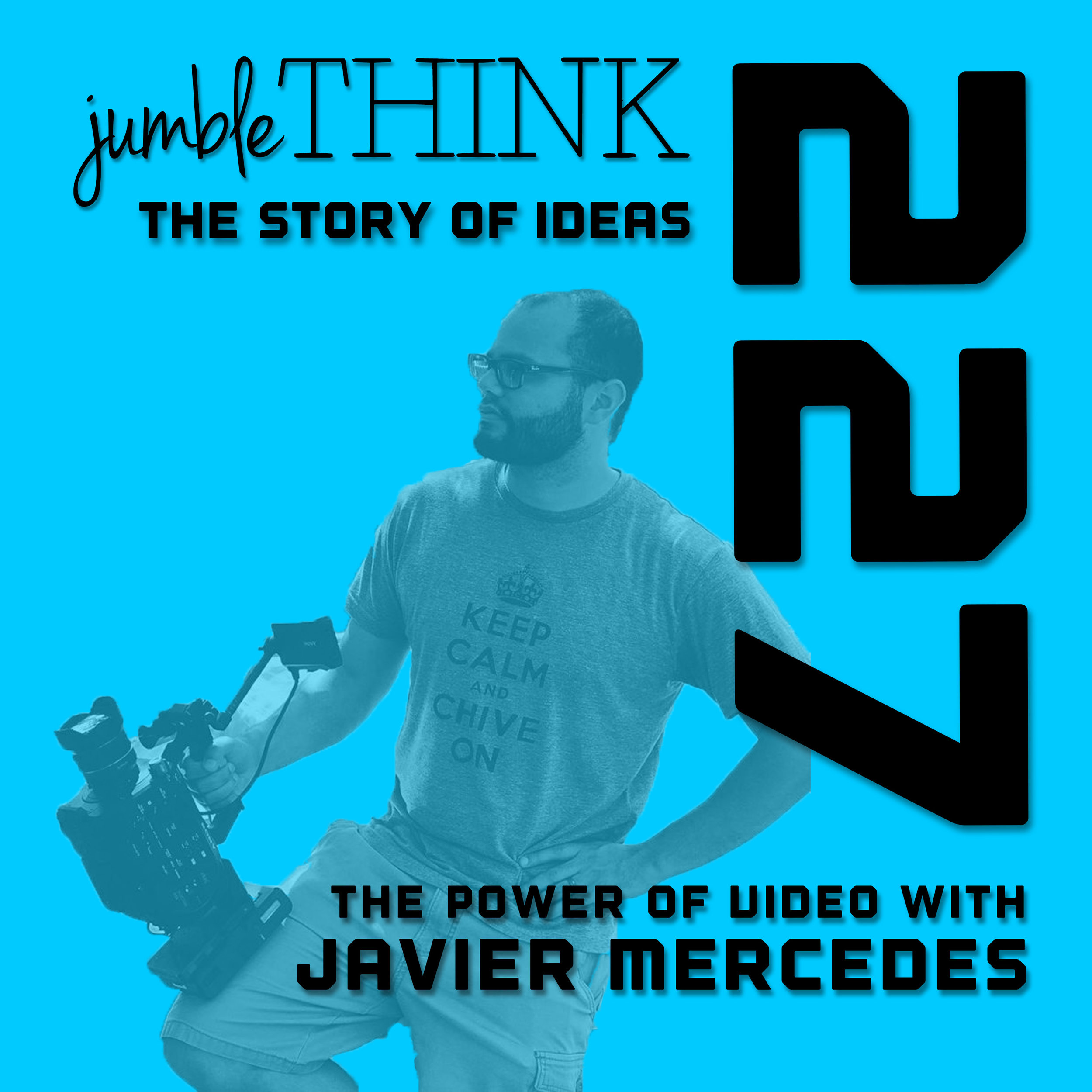 E227-Javier-Mercedes.jpg