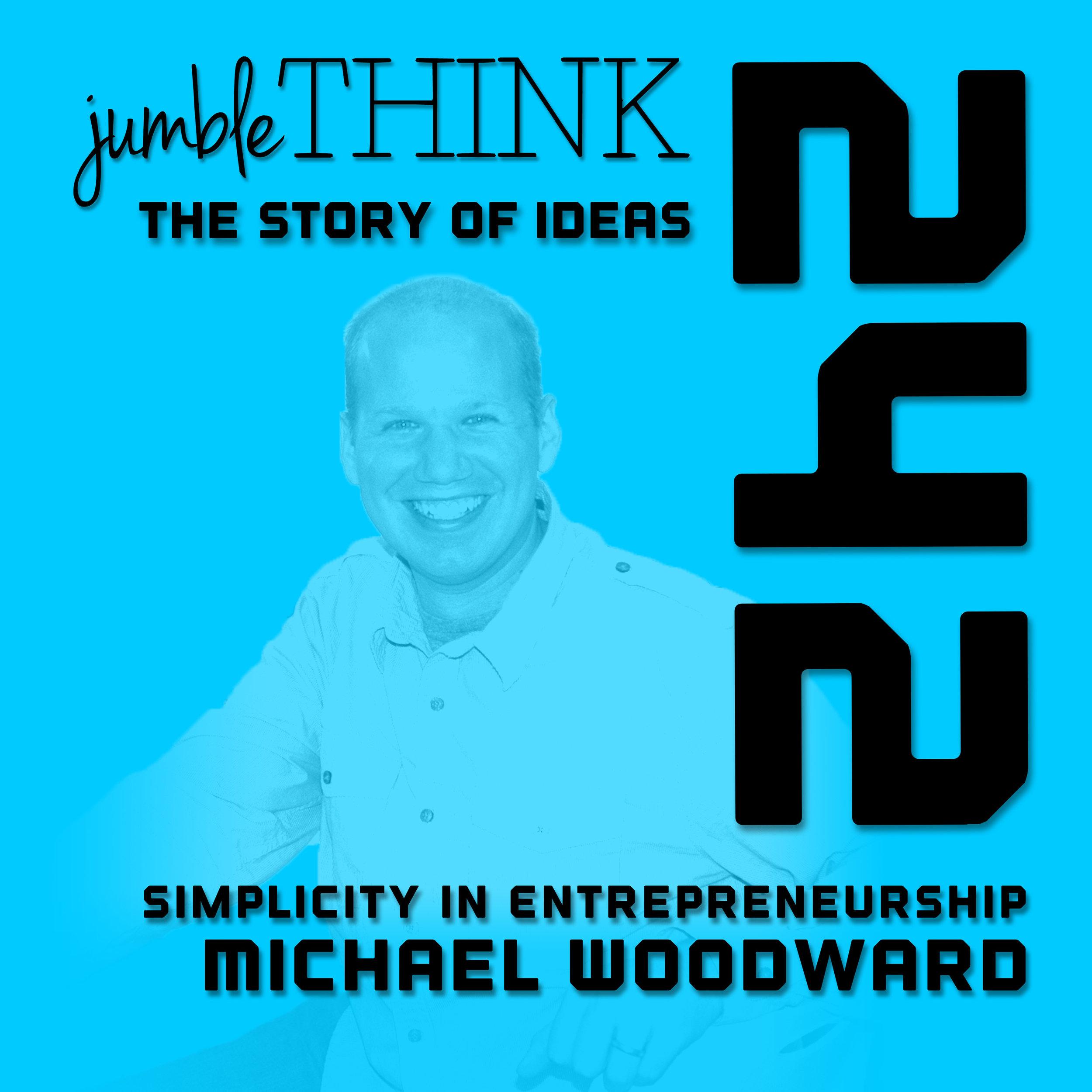 E242-simple-entrepreneurship.jpg