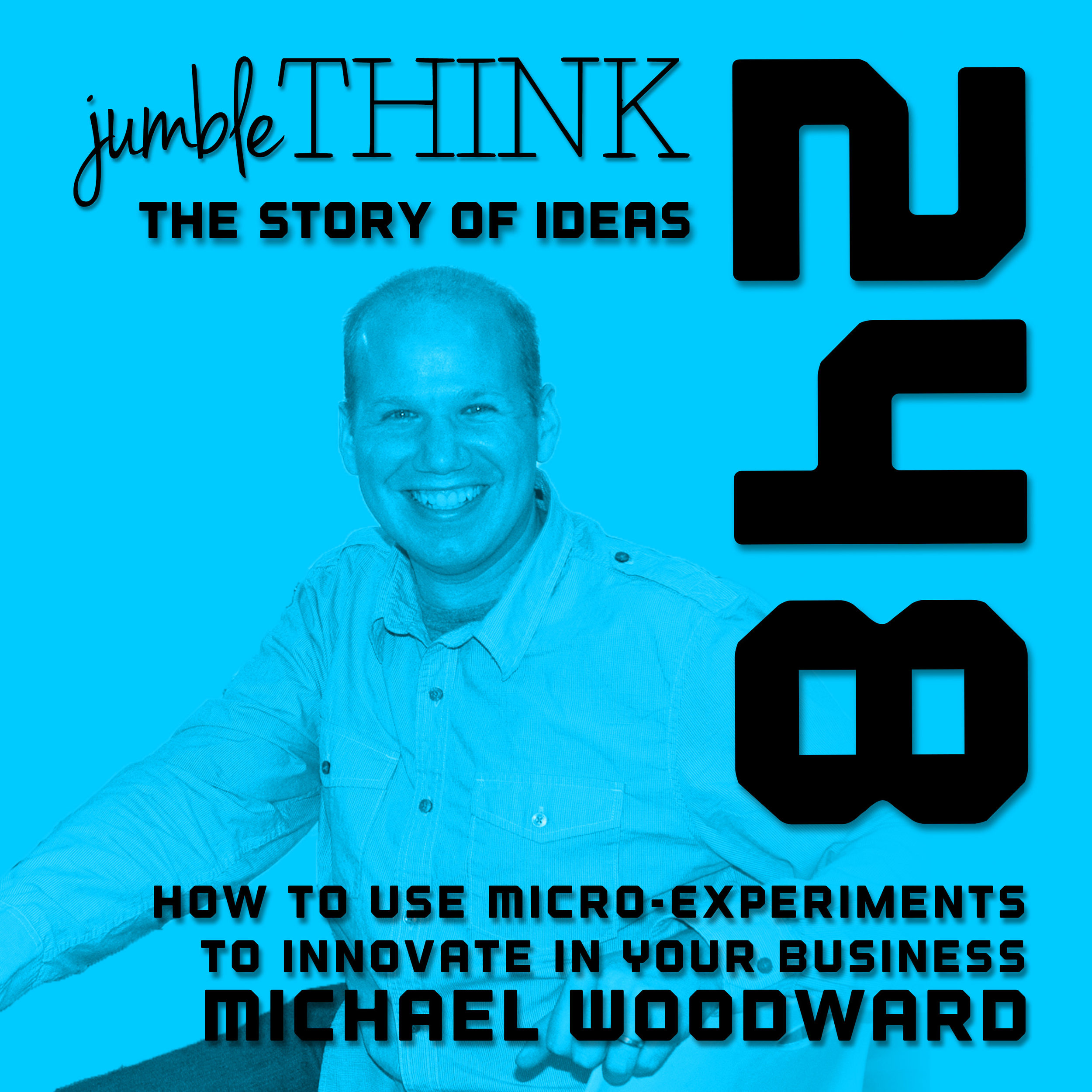 Micro-Experiments in Business