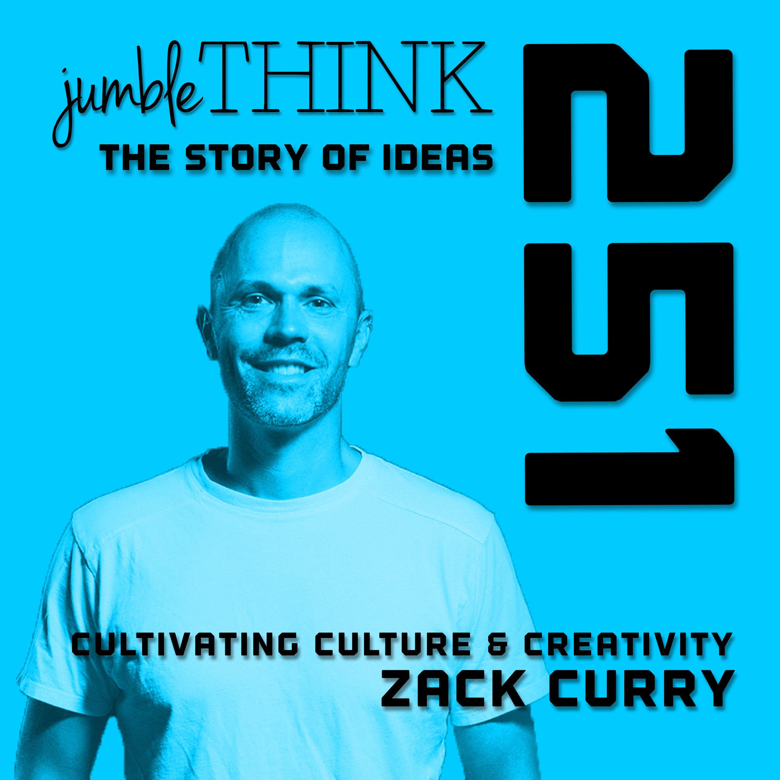 Cultivating Culture & Creativity