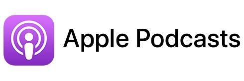 platform_apple.png