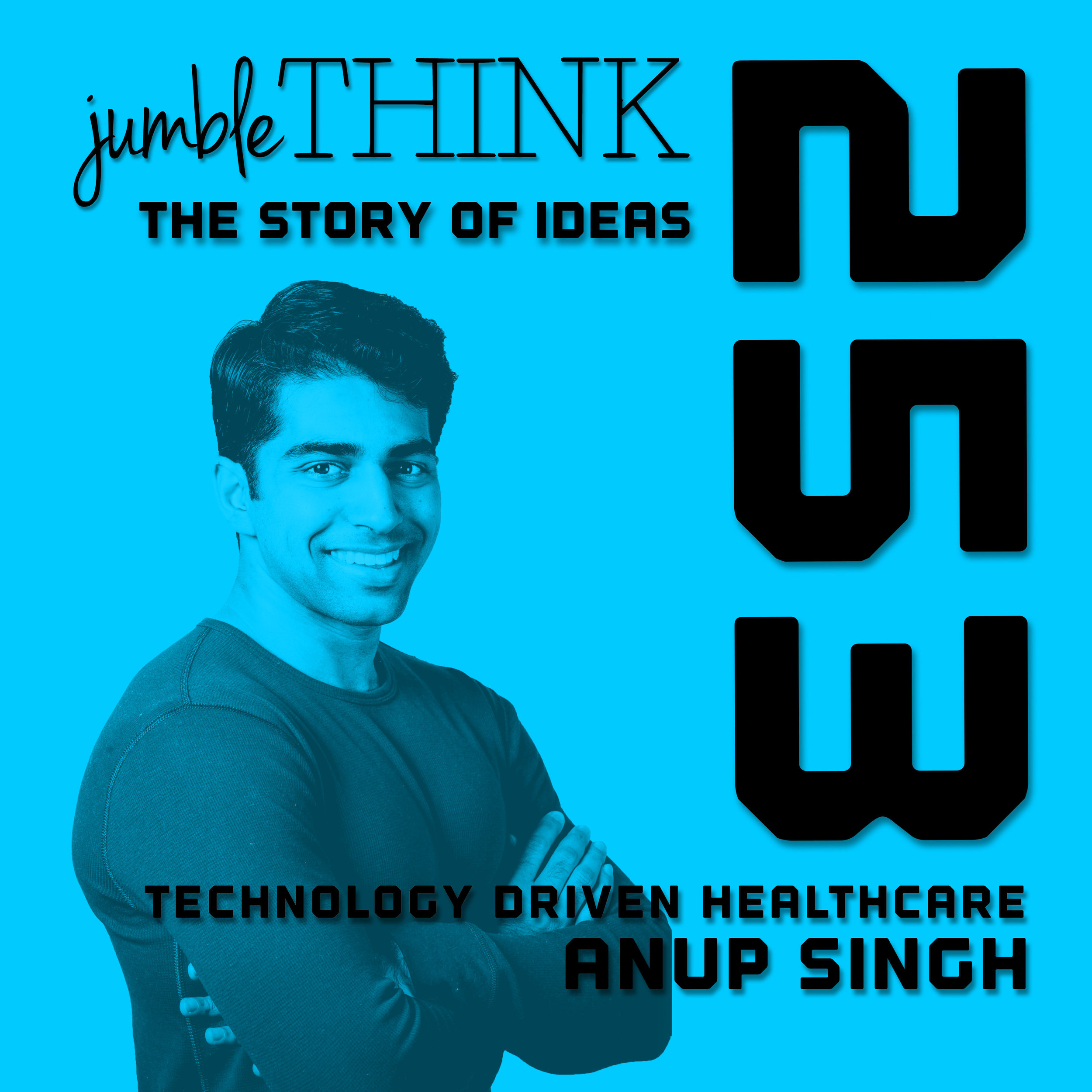 E253-Anup-Singh.jpg