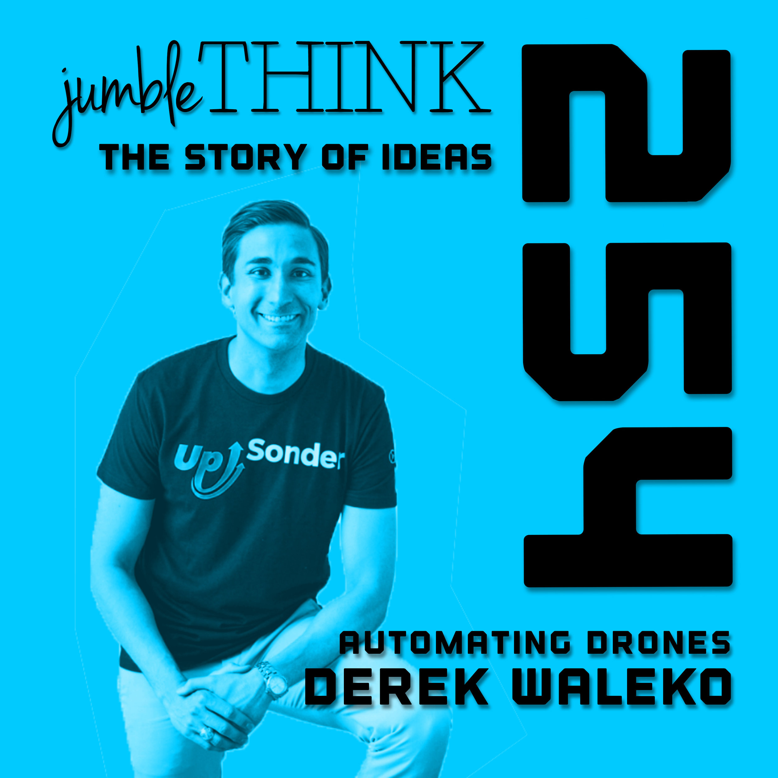 Automating Drones