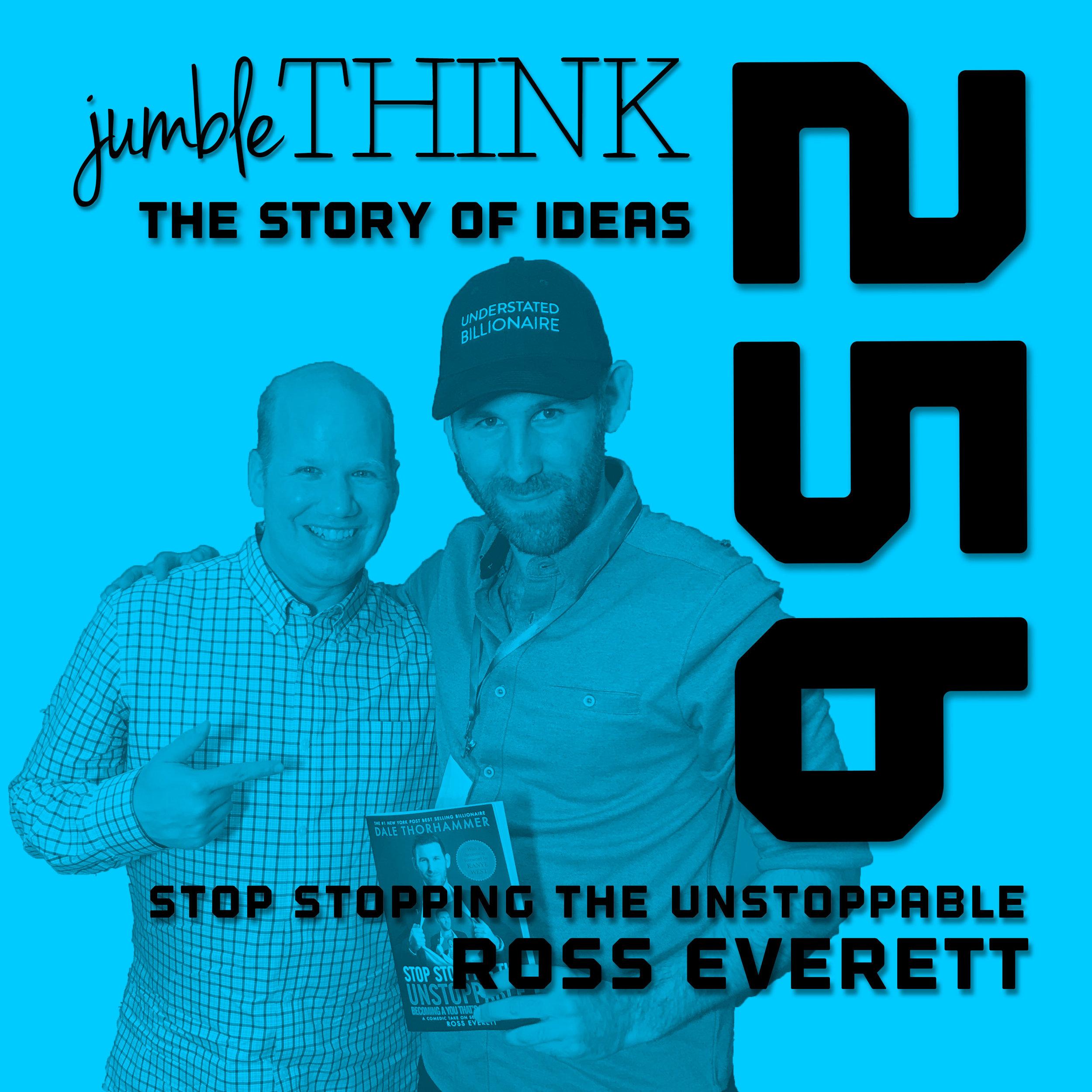 E256-Ross-Everett.jpg