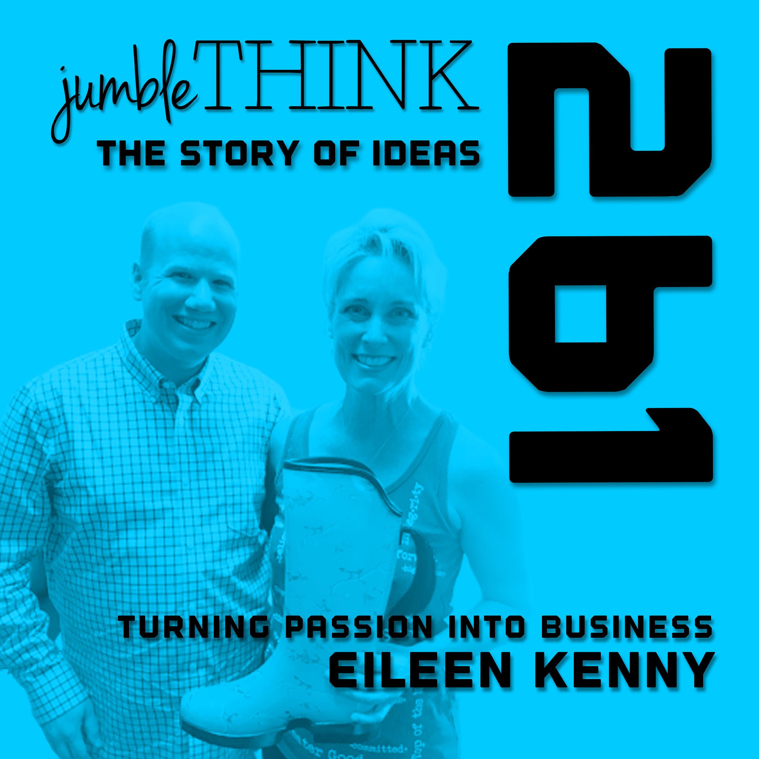 E261-Eileen-Kenny.jpg