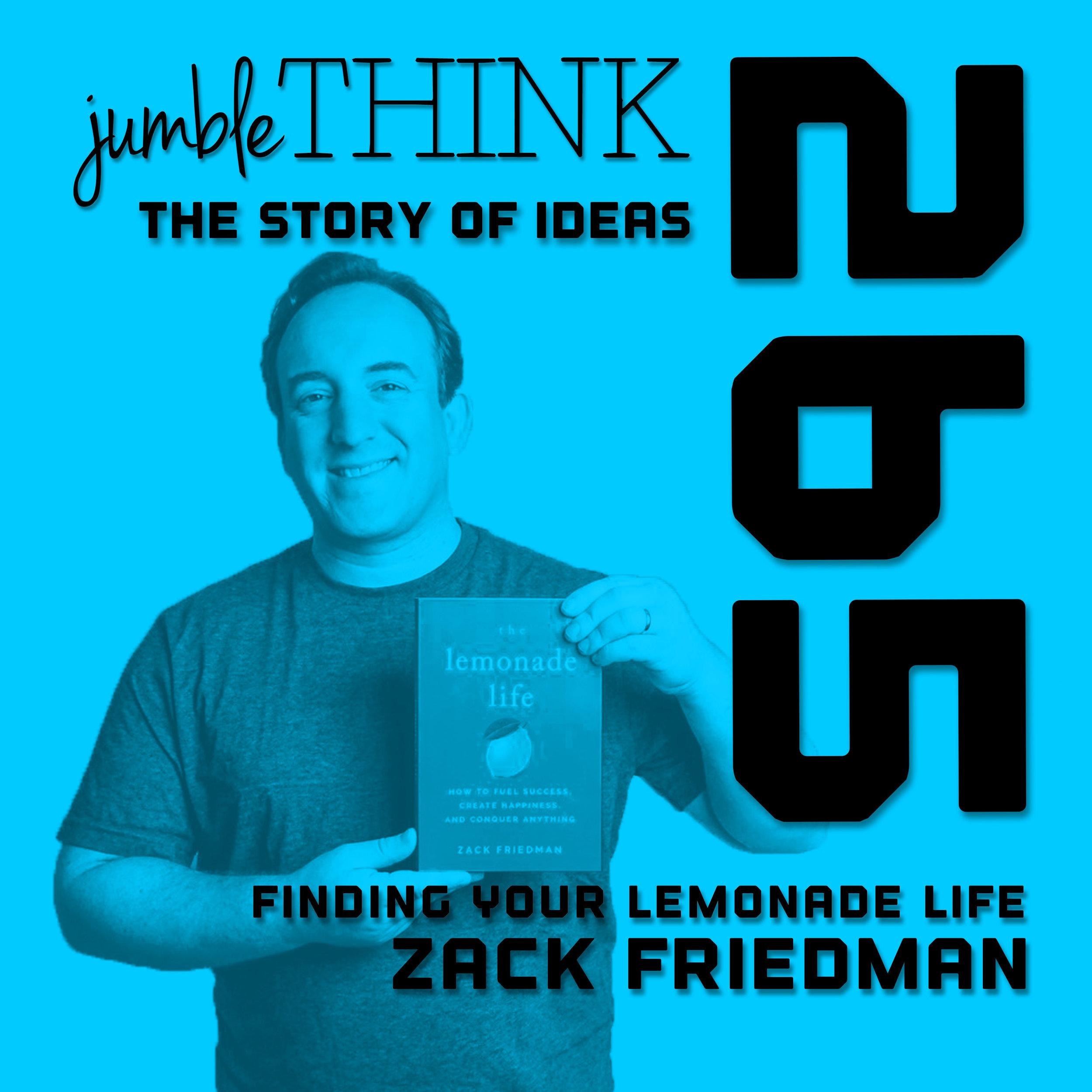 E265-Zack-Friedman.jpg