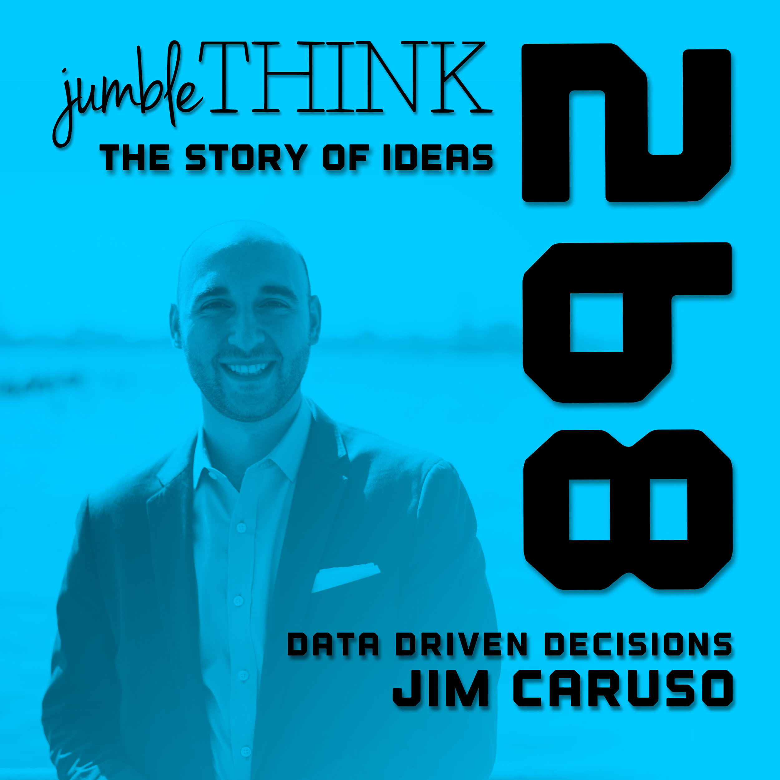 E268-Jim-Caruso.jpg