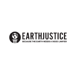 Earth Justice.png