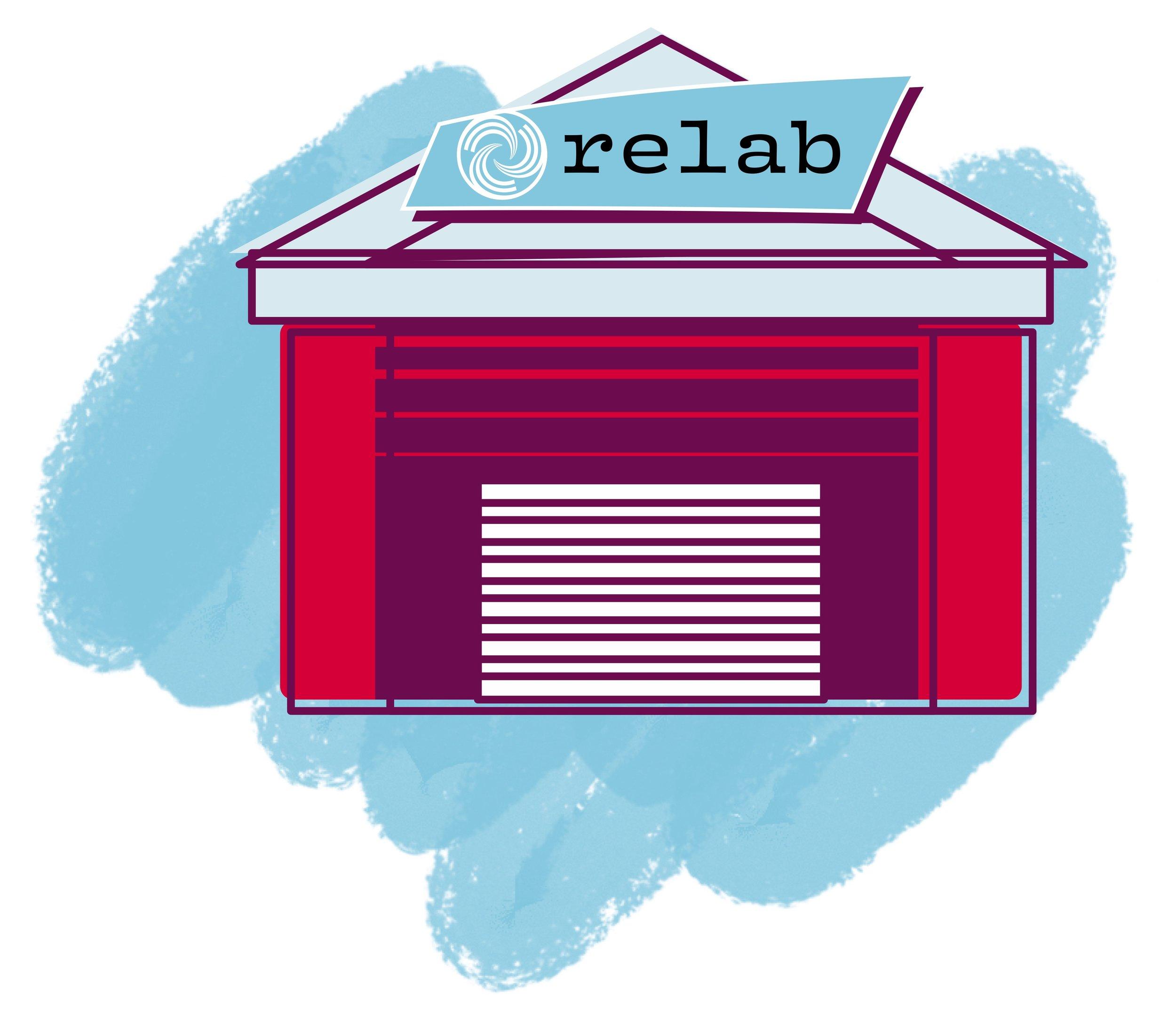 relab_warehouse_v02.jpg