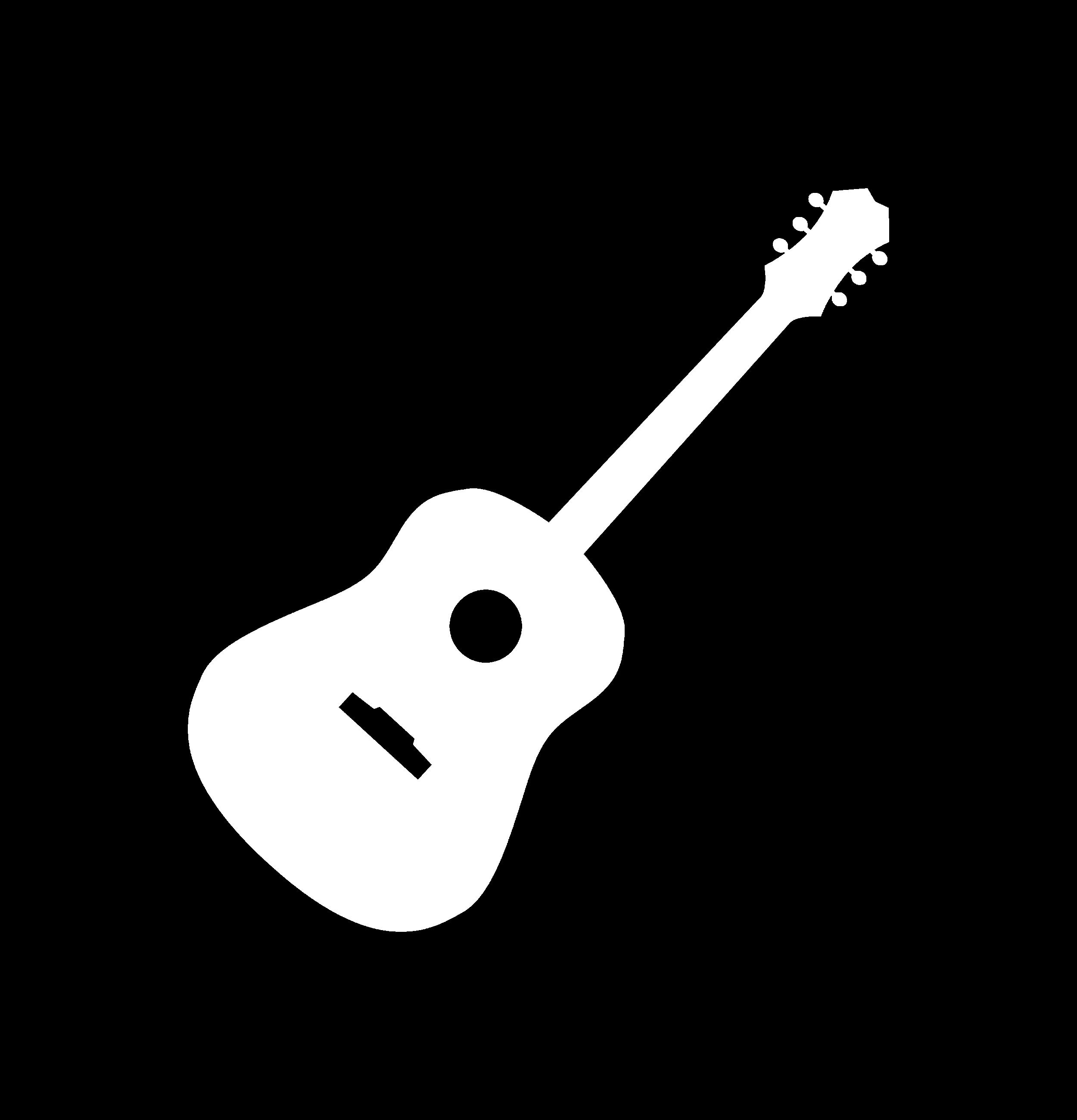 logo-white (9).png