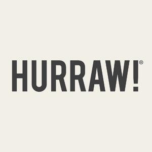 hurraw1.jpg