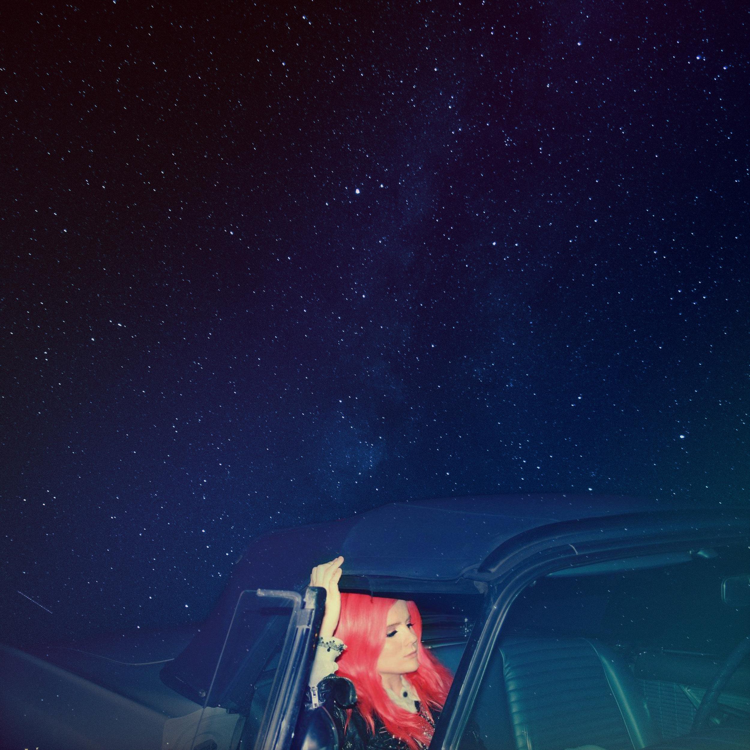 Red Girl4.jpg