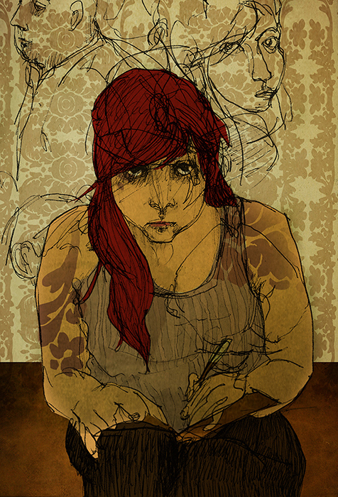 2009_1_selfportrait.jpg