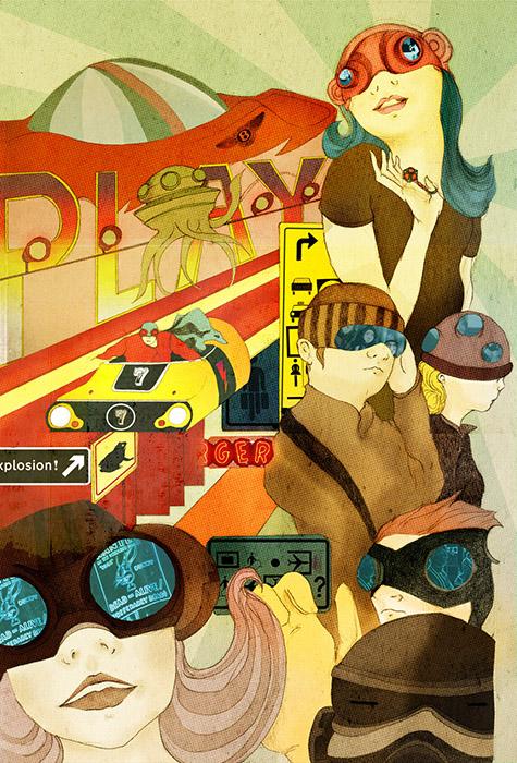 2009_8_entertaintment.jpg