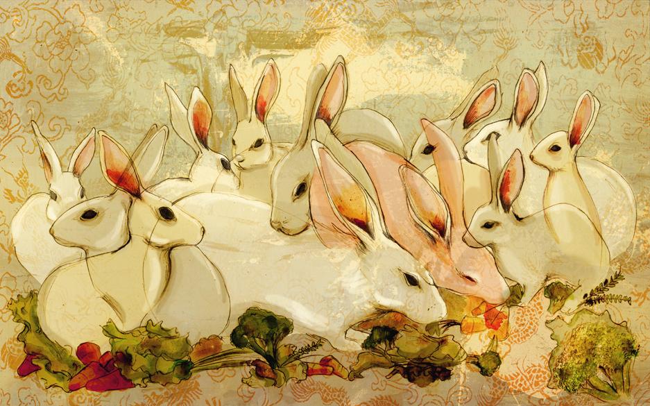 2011_4_Bunnys.jpg