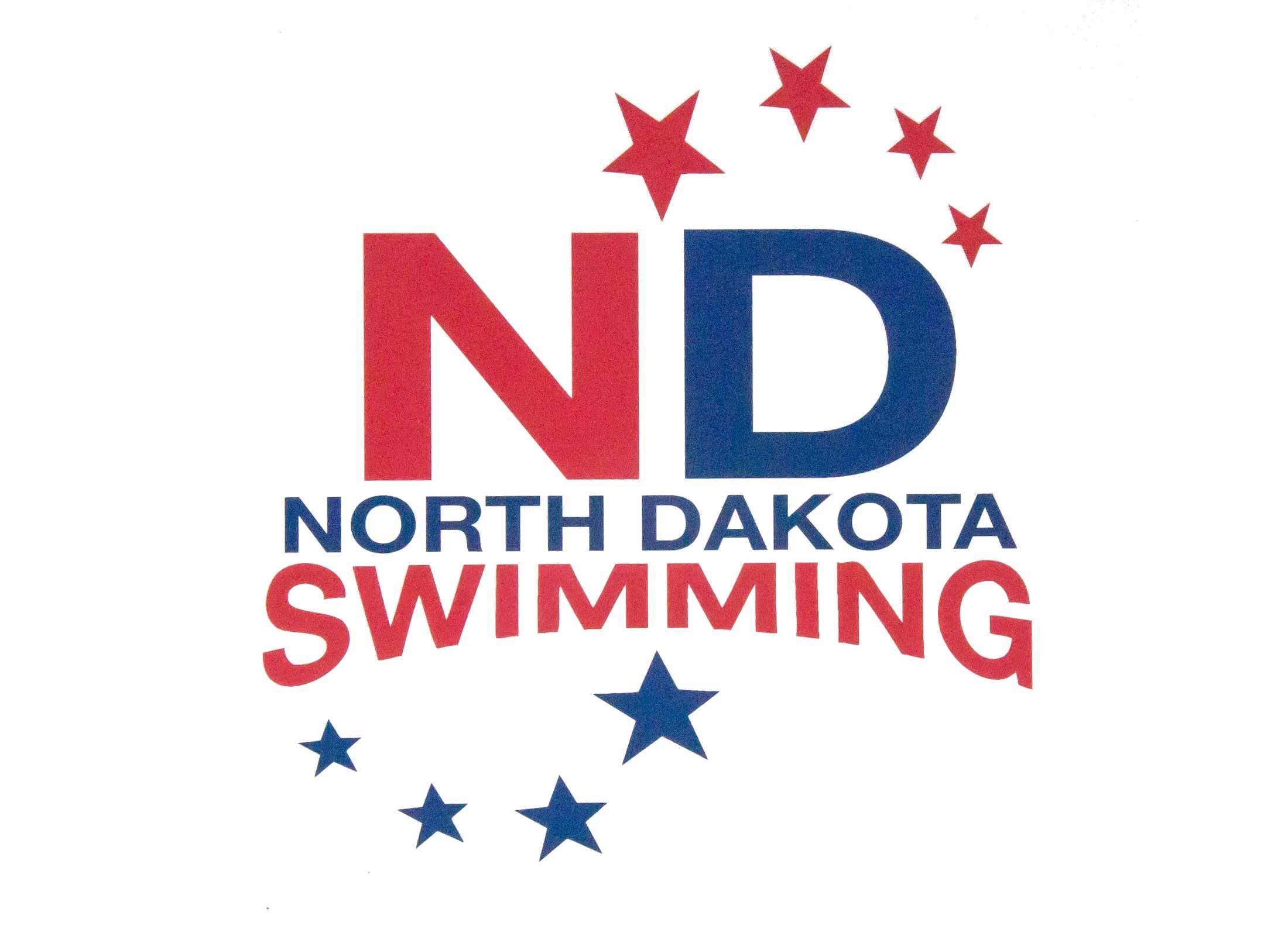 nd-logo-2.jpg