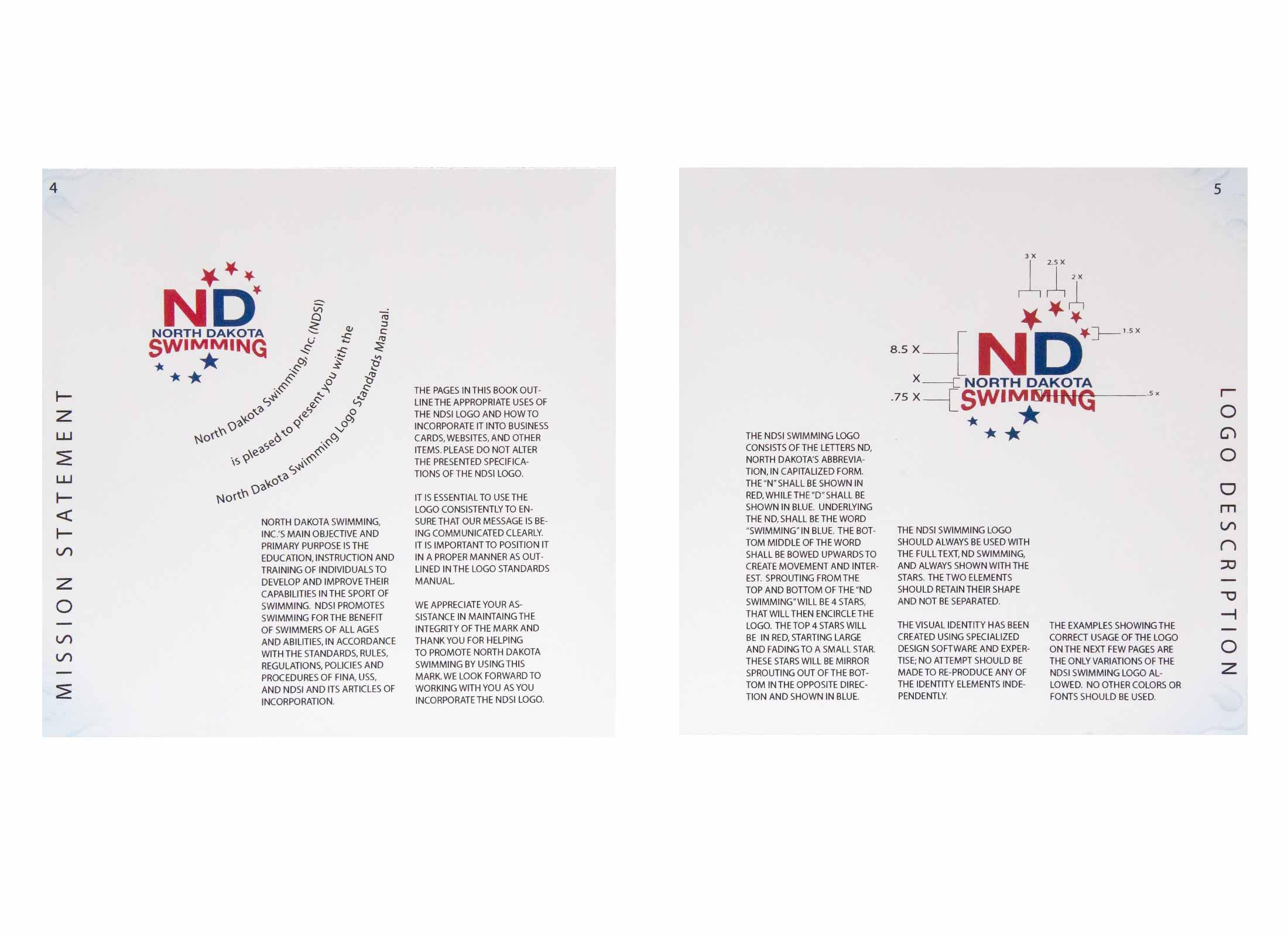 nd-logo-4.jpg