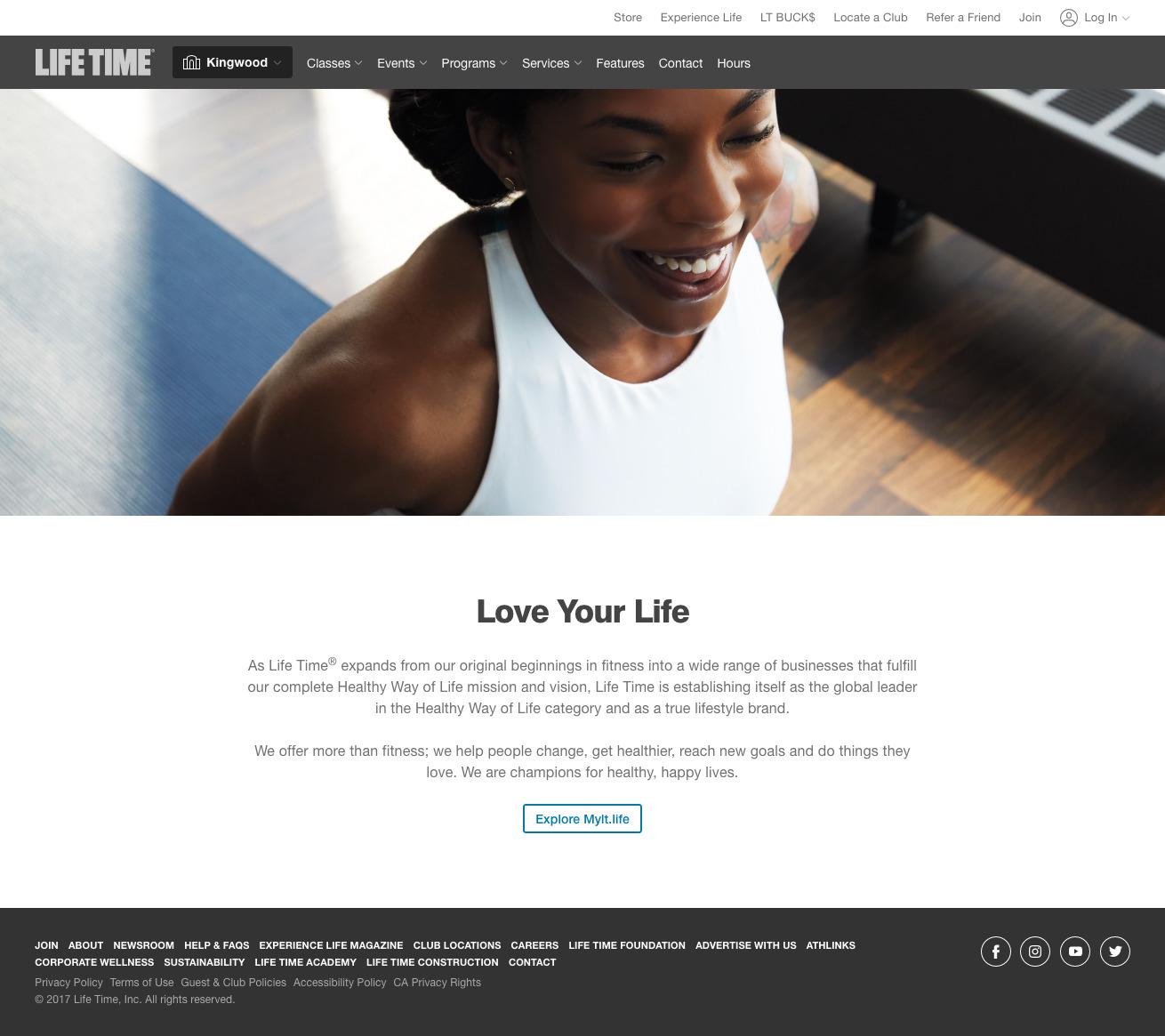 New Web Address  Mylt.life  Life Time.jpg
