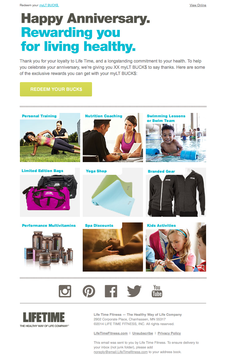 Email- Life Time Fitness.png