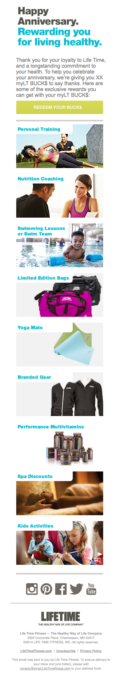 Email- Life Time Fitness-mobile.png