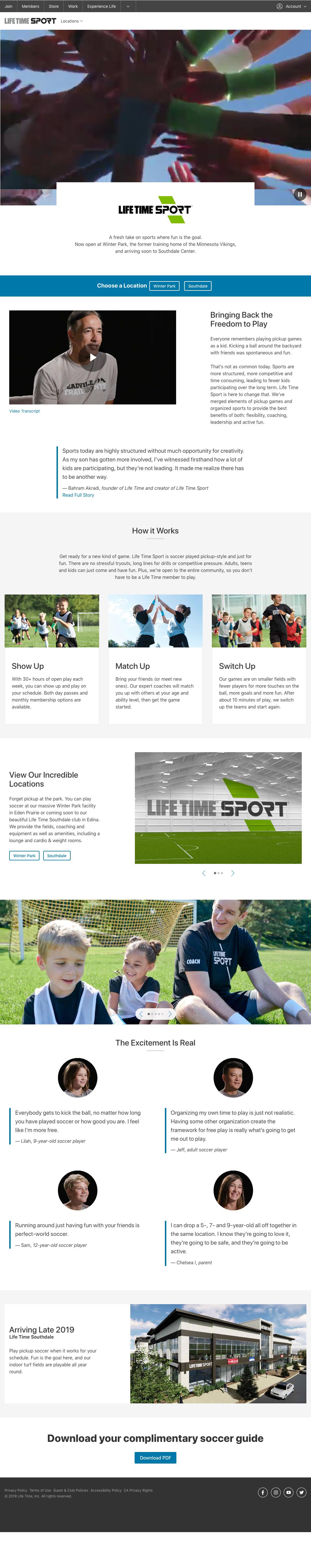 FireShot Capture 111 - Pickup Indoor & Outdoor Soccer - Life Time Sport - sport.lifetime.life.png