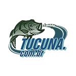 tucuna.png