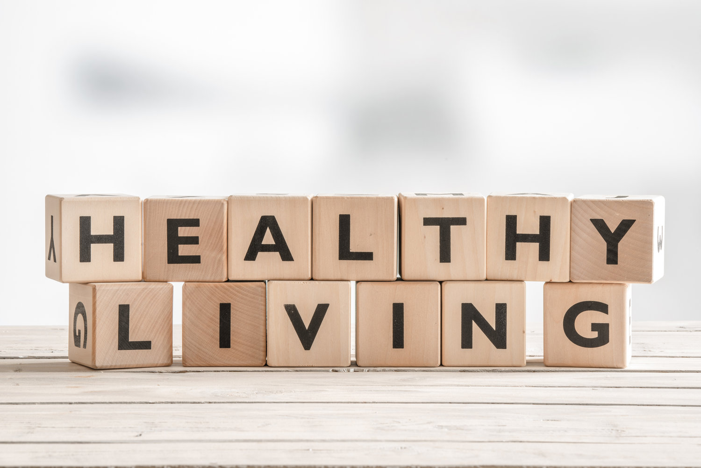 Wellness-Health-Living.jpeg