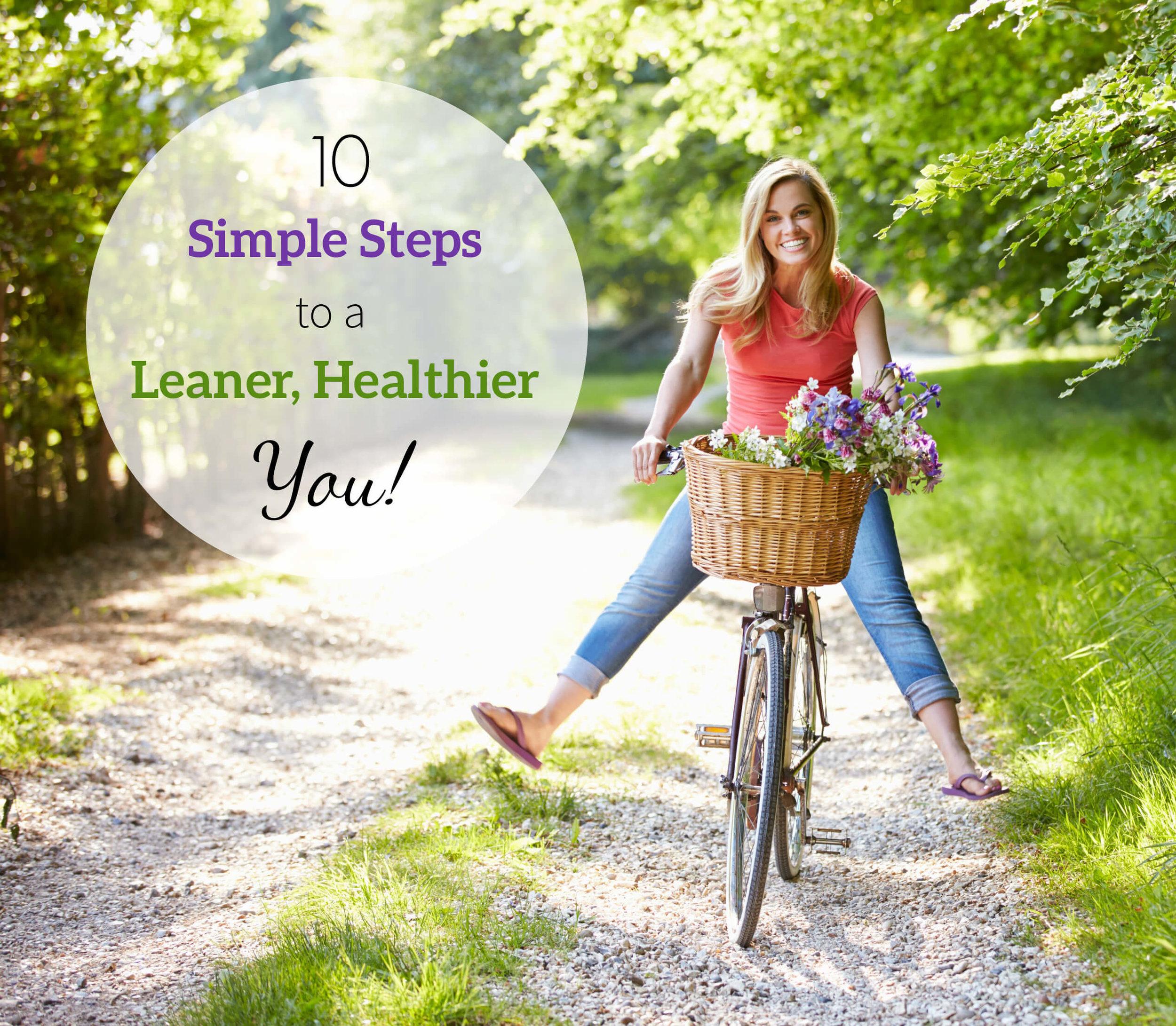 10 Simple Steps 3.0 (1).jpg