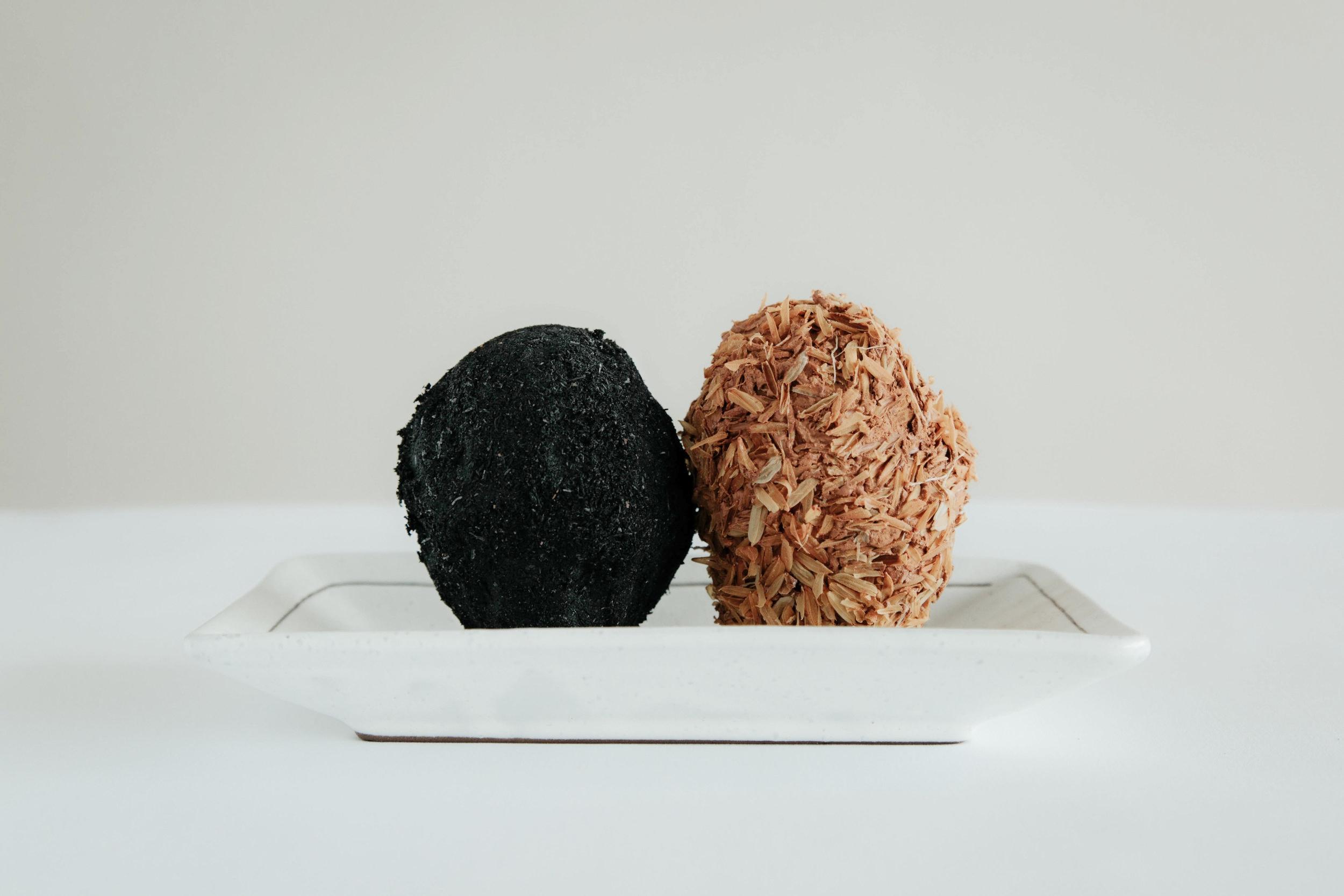 century egg and salted egg.jpg
