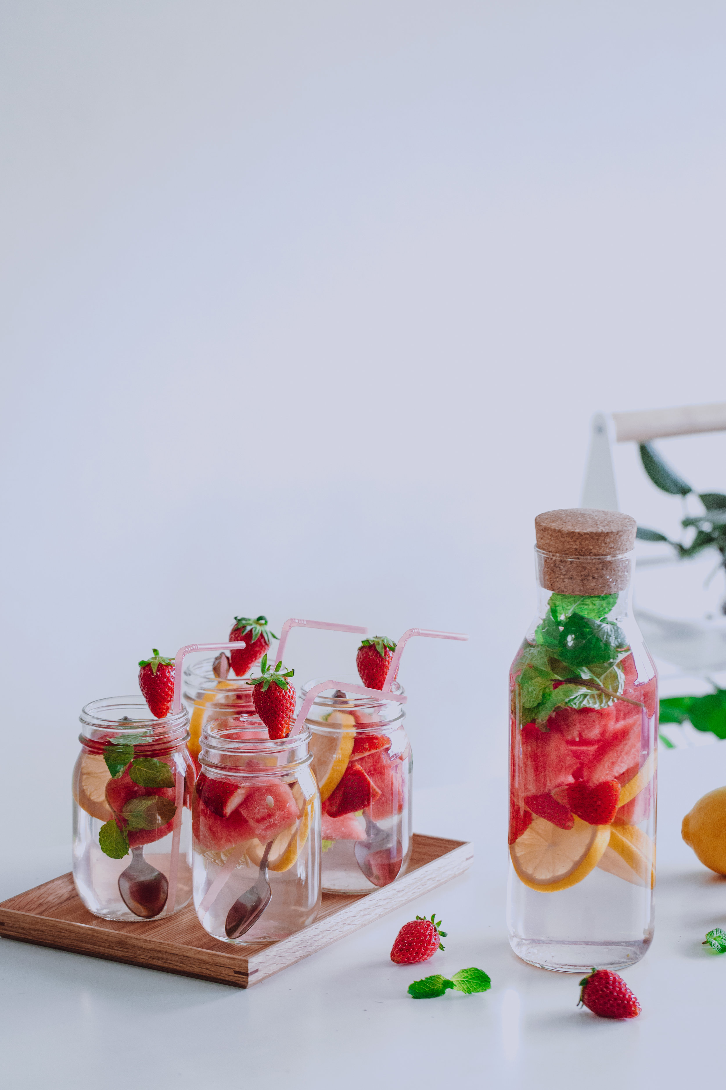 fruit infused water.jpg